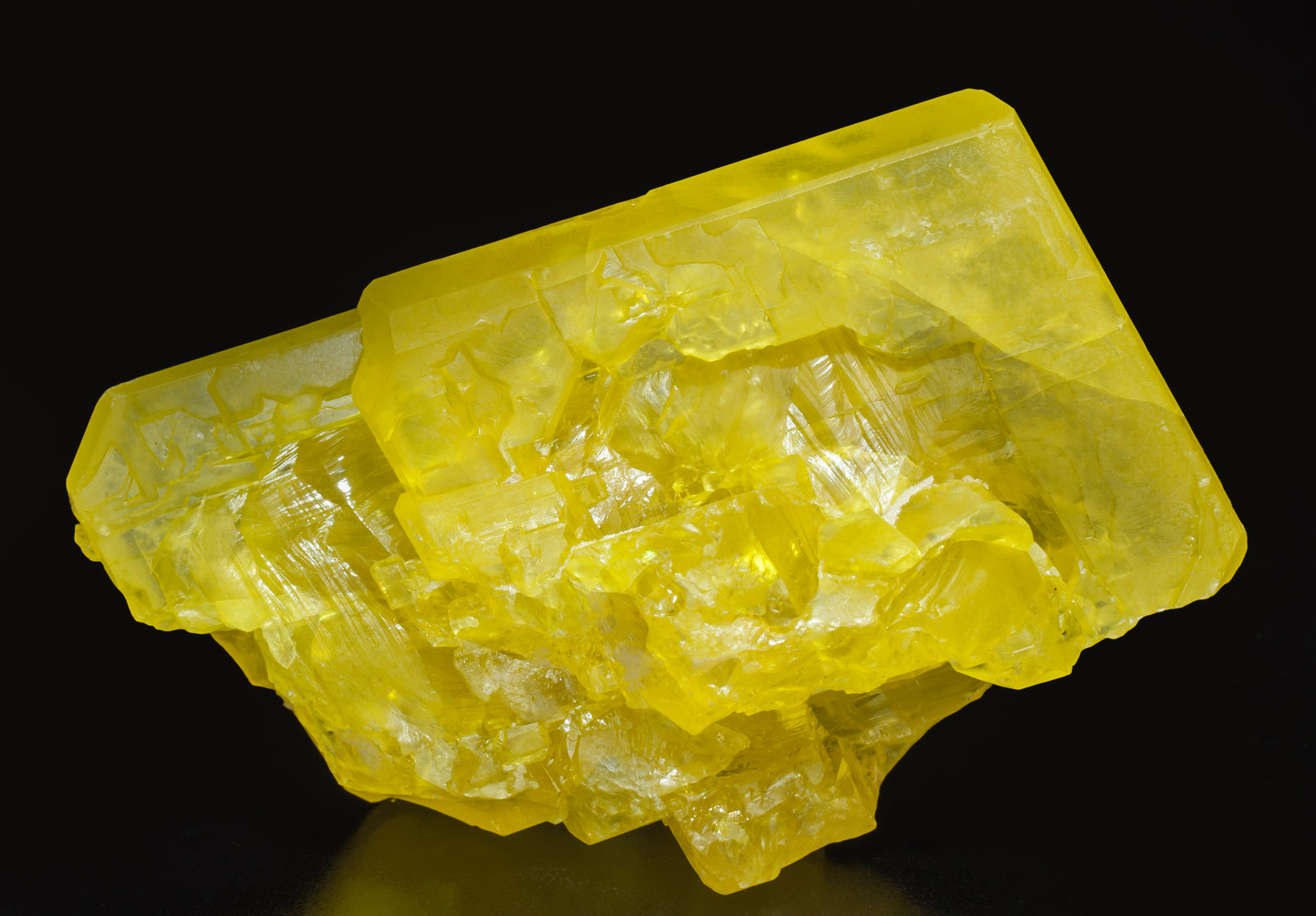 specimens/s_imagesAJ0/Sulfur-AT30AJ0r.jpg