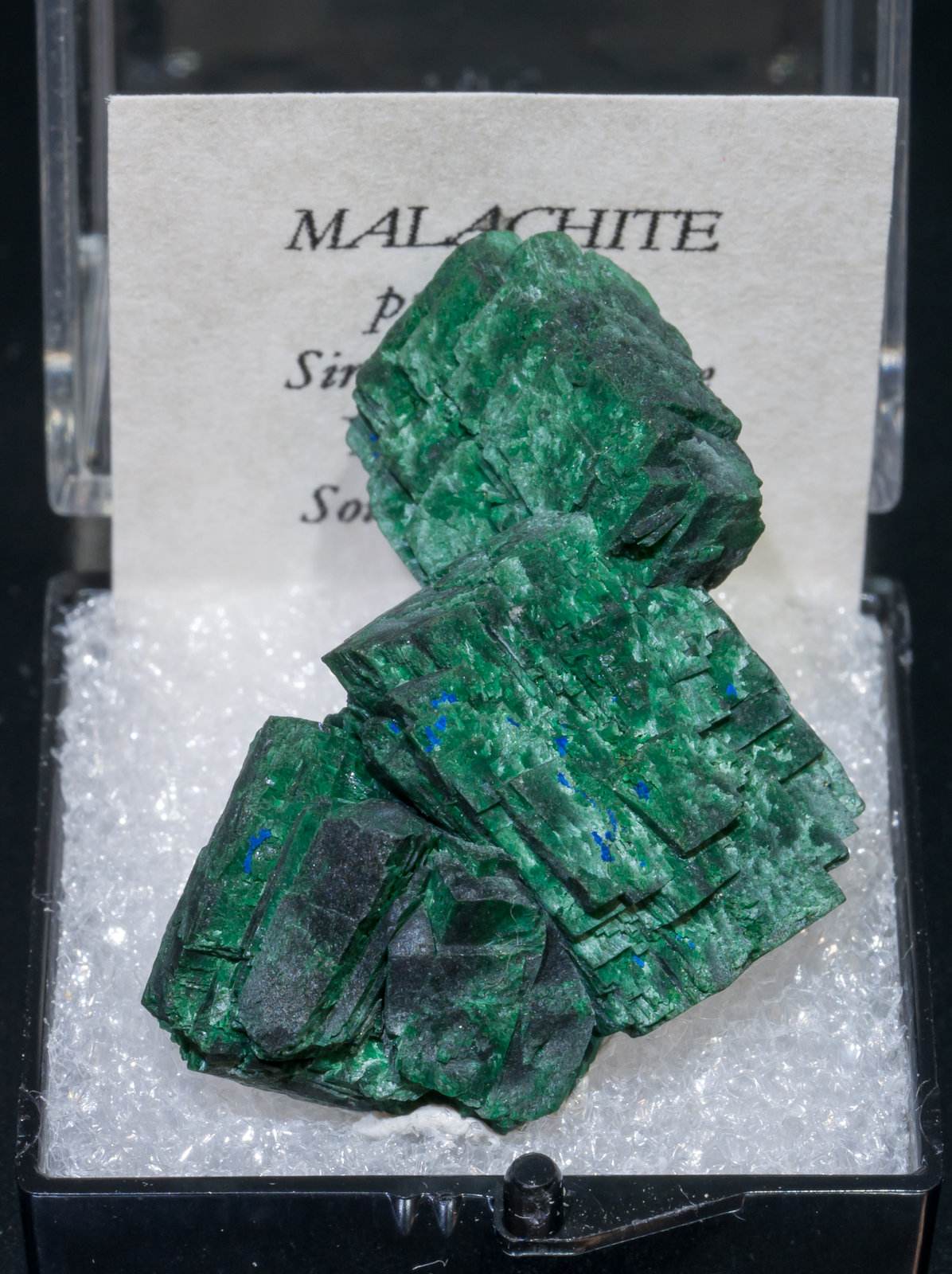 specimens/s_imagesAJ3/Malachite-TP68AJ3f1.jpg