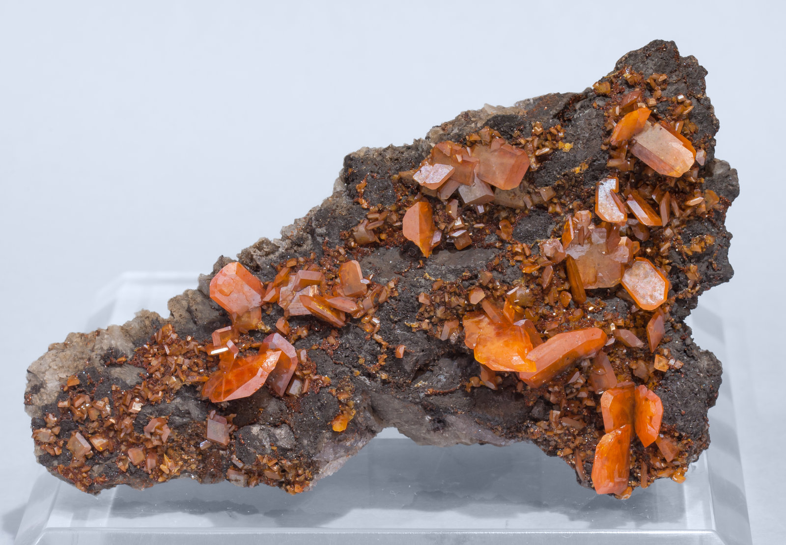 specimens/s_imagesAJ4/Wulfenite-MB96AJ4f.jpg