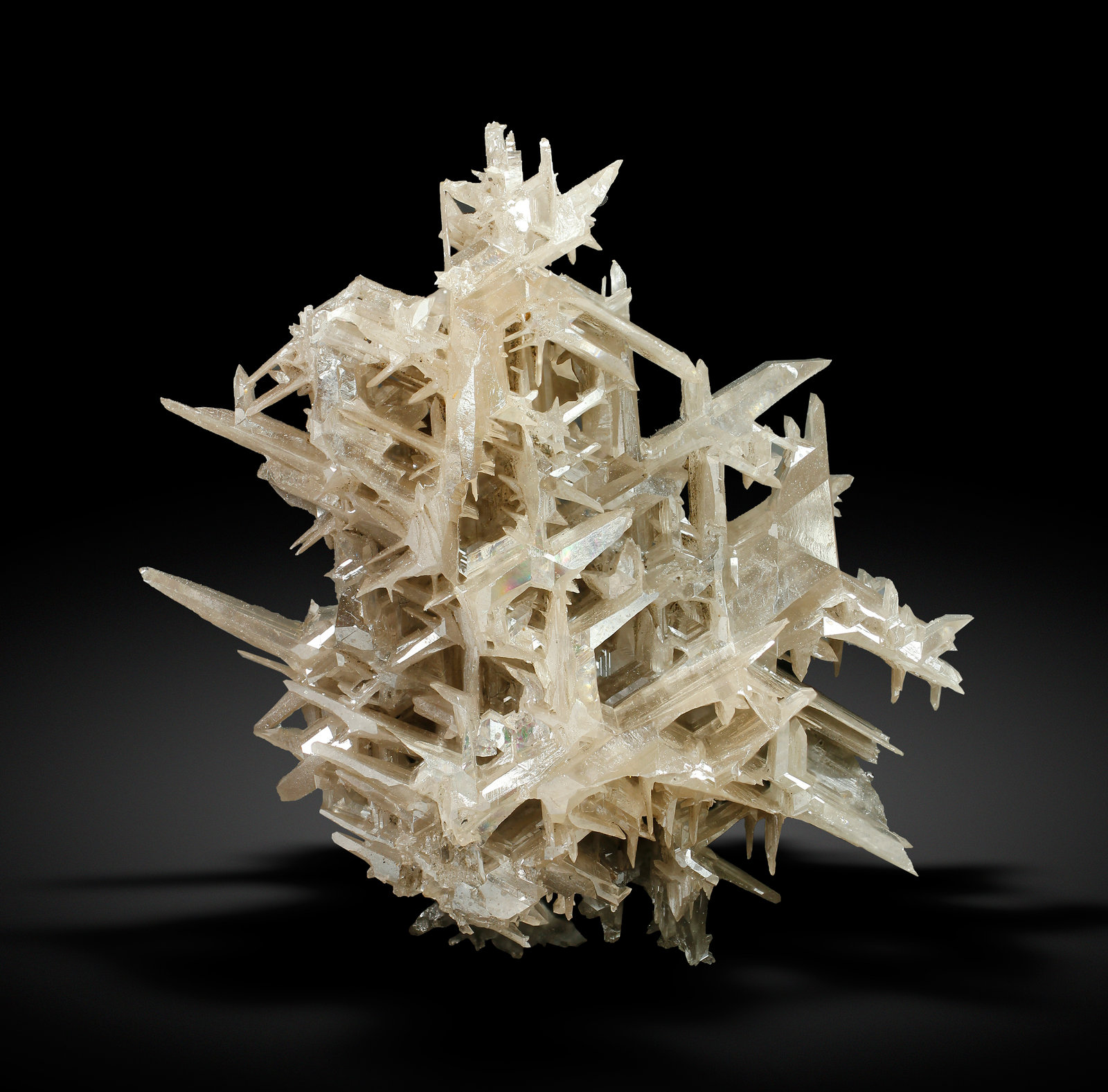 specimens/s_imagesAJ9/Cerussite-TH96AJ9_9460_f.jpg