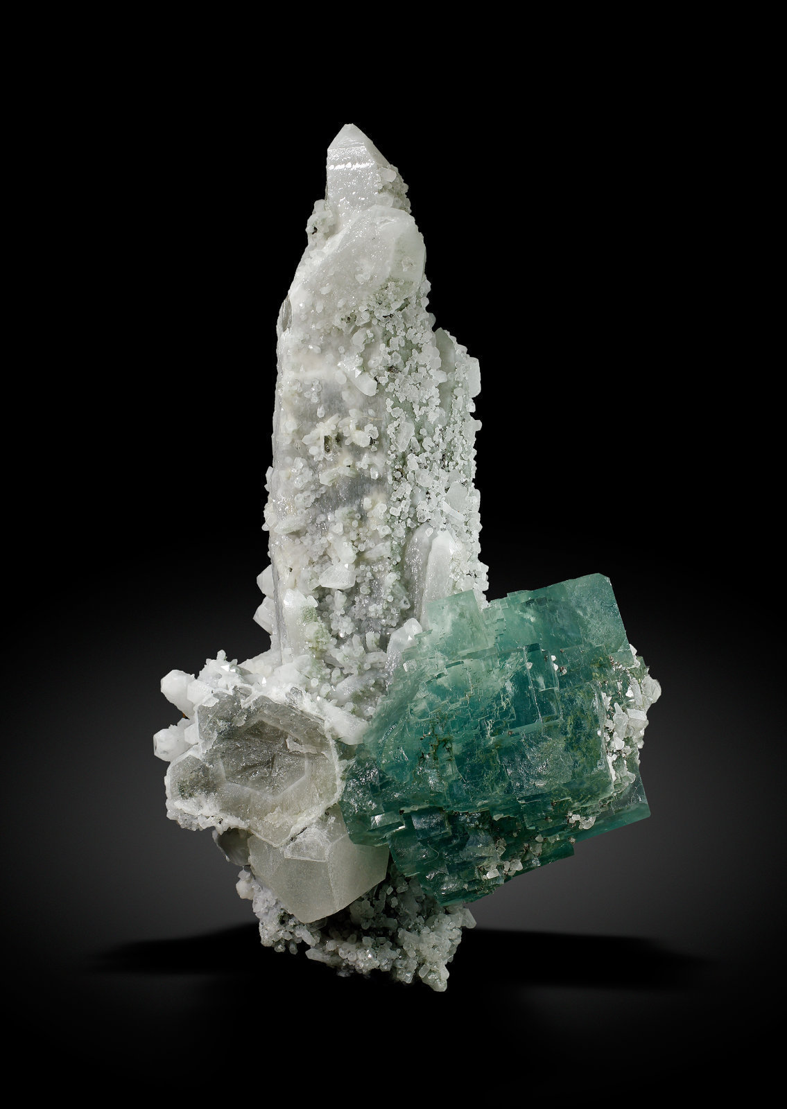 specimens/s_imagesAJ9/Fluorite-MP89AJ9_9254_f.jpg