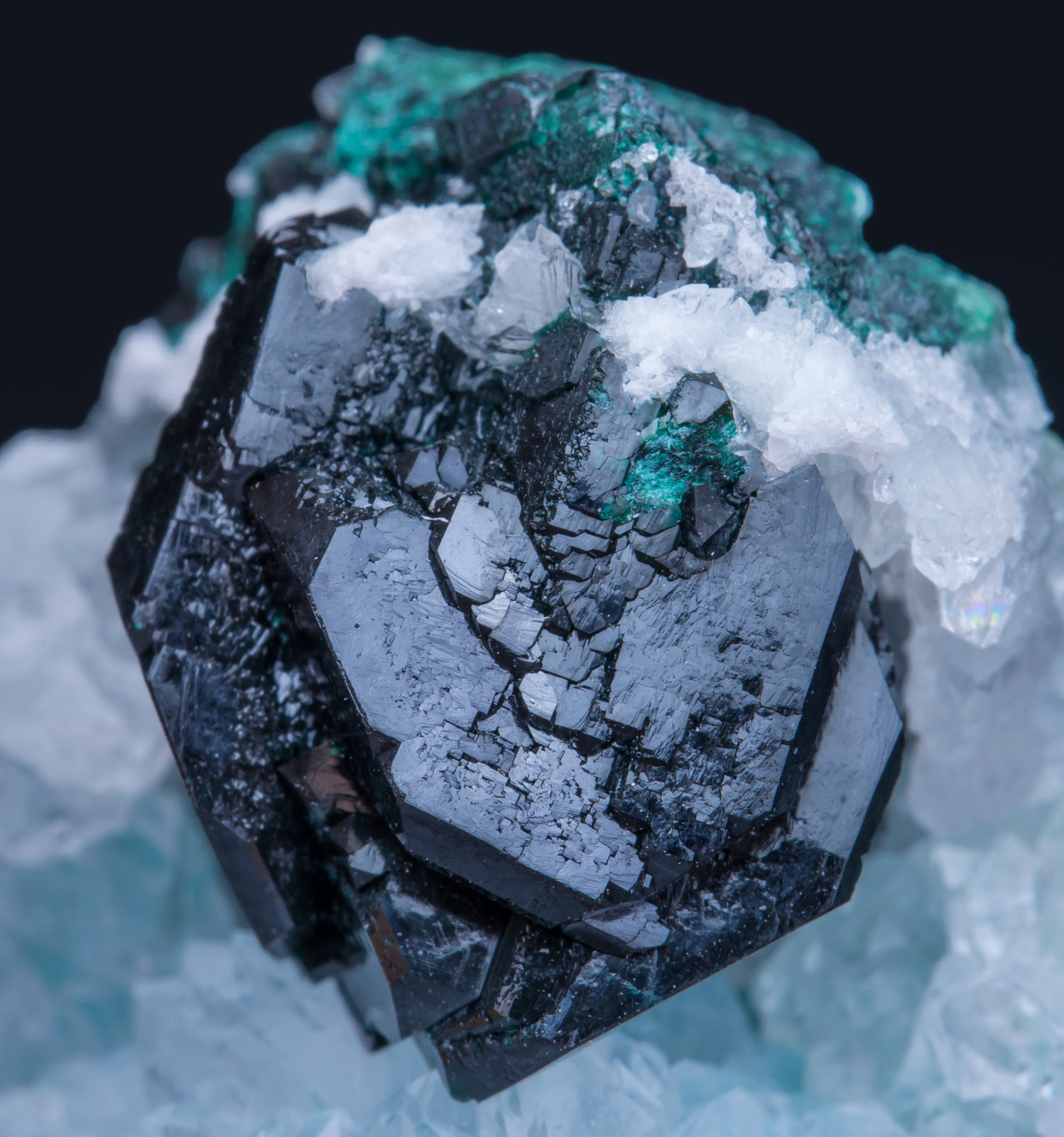 specimens/s_imagesAK3/Clinoatacamite-ML92AK3d.jpg