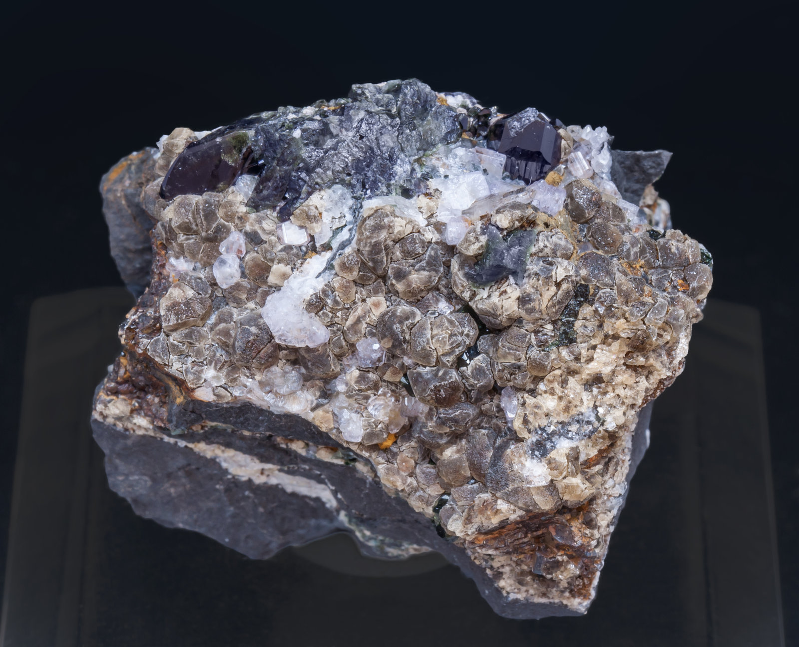 specimens/s_imagesAK3/Kulanite-MC11AK3f.jpg