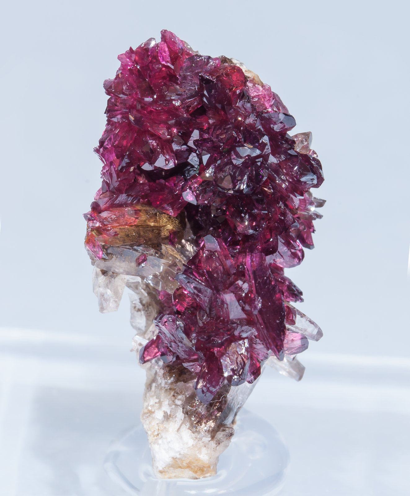 specimens/s_imagesAK3/Roselite-ML6AK3f.jpg