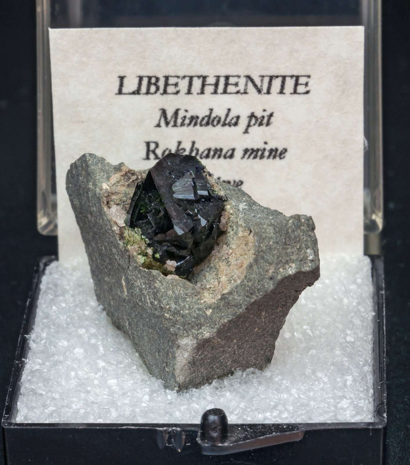 specimens/s_imagesAK7/Libethenite-TV6AK7f1.jpg