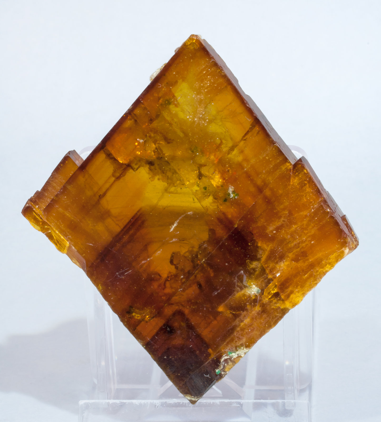 specimens/s_imagesAK9/Baryte-ND92AK9f.jpg