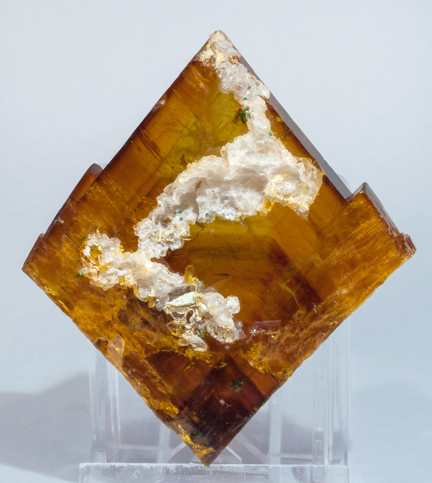 specimens/s_imagesAK9/Baryte-ND92AK9r.jpg
