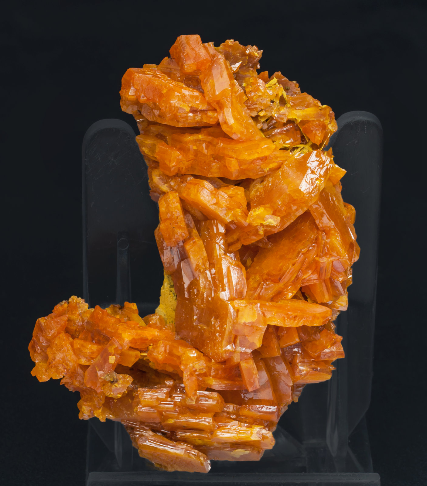 specimens/s_imagesAK9/Wulfenite-EB37AK9s.jpg