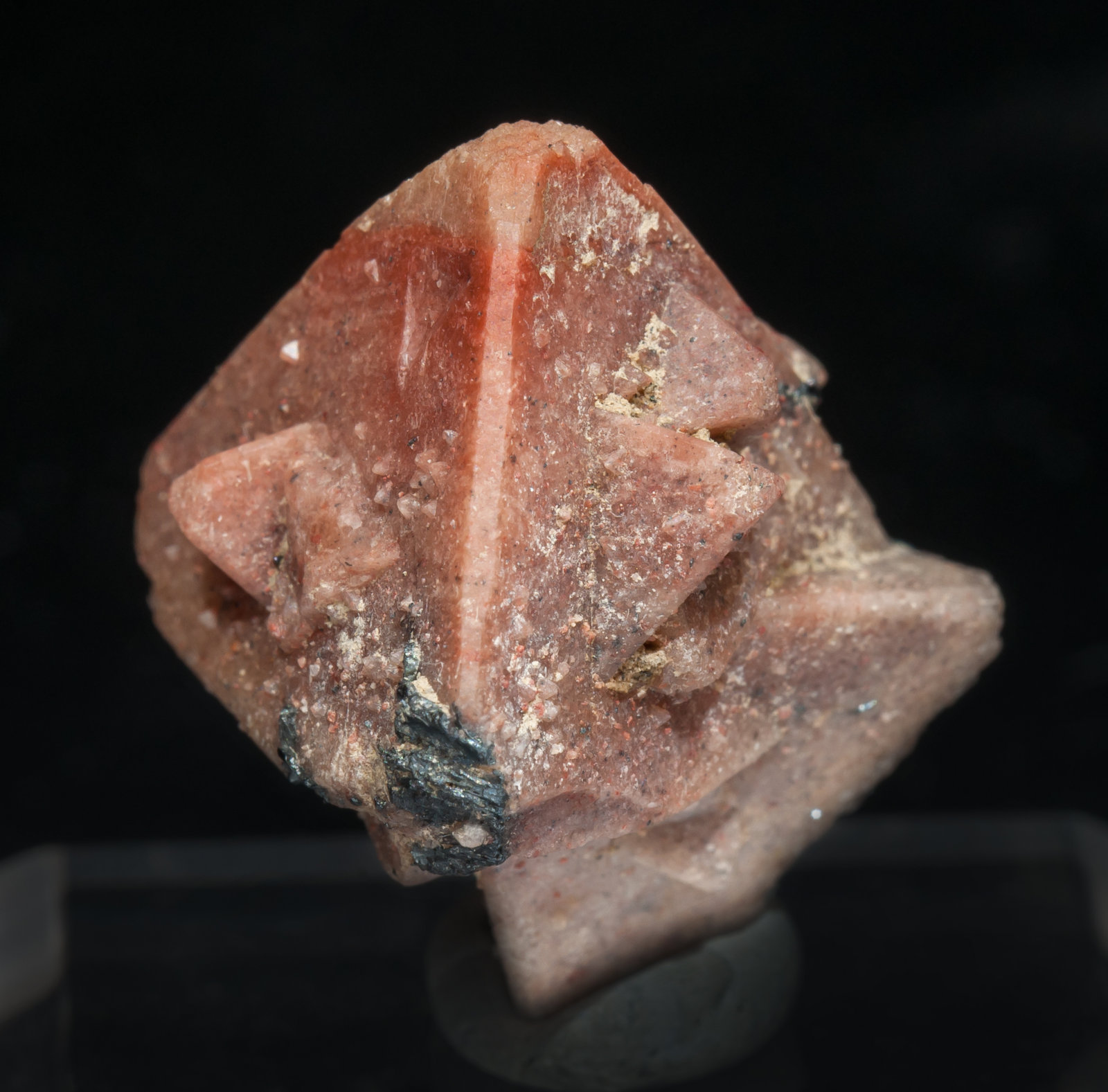 specimens/s_imagesAK9/Zunyite-MR57AK9r.jpg