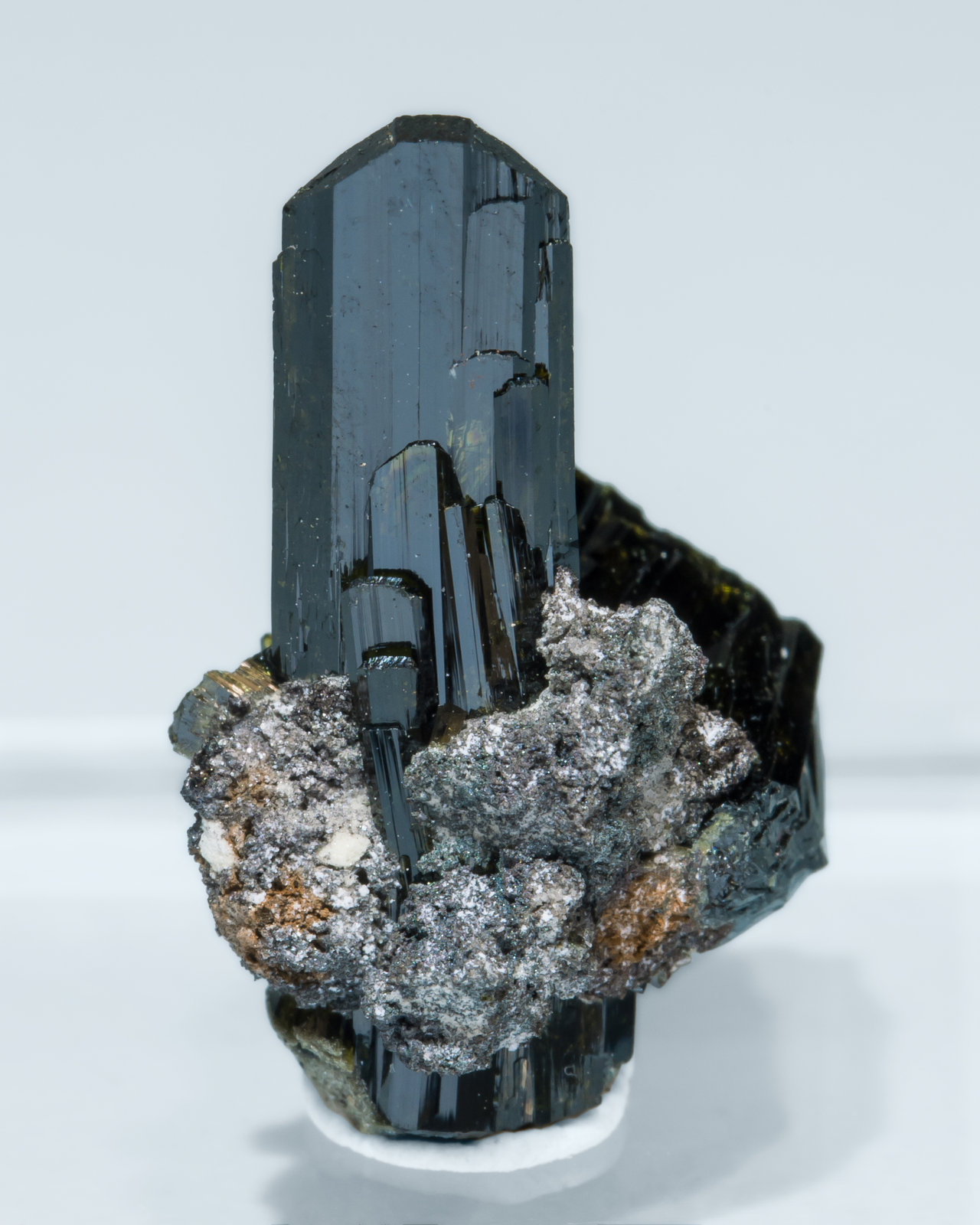 specimens/s_imagesAL2/Olivenite-TT49AL2f.jpg