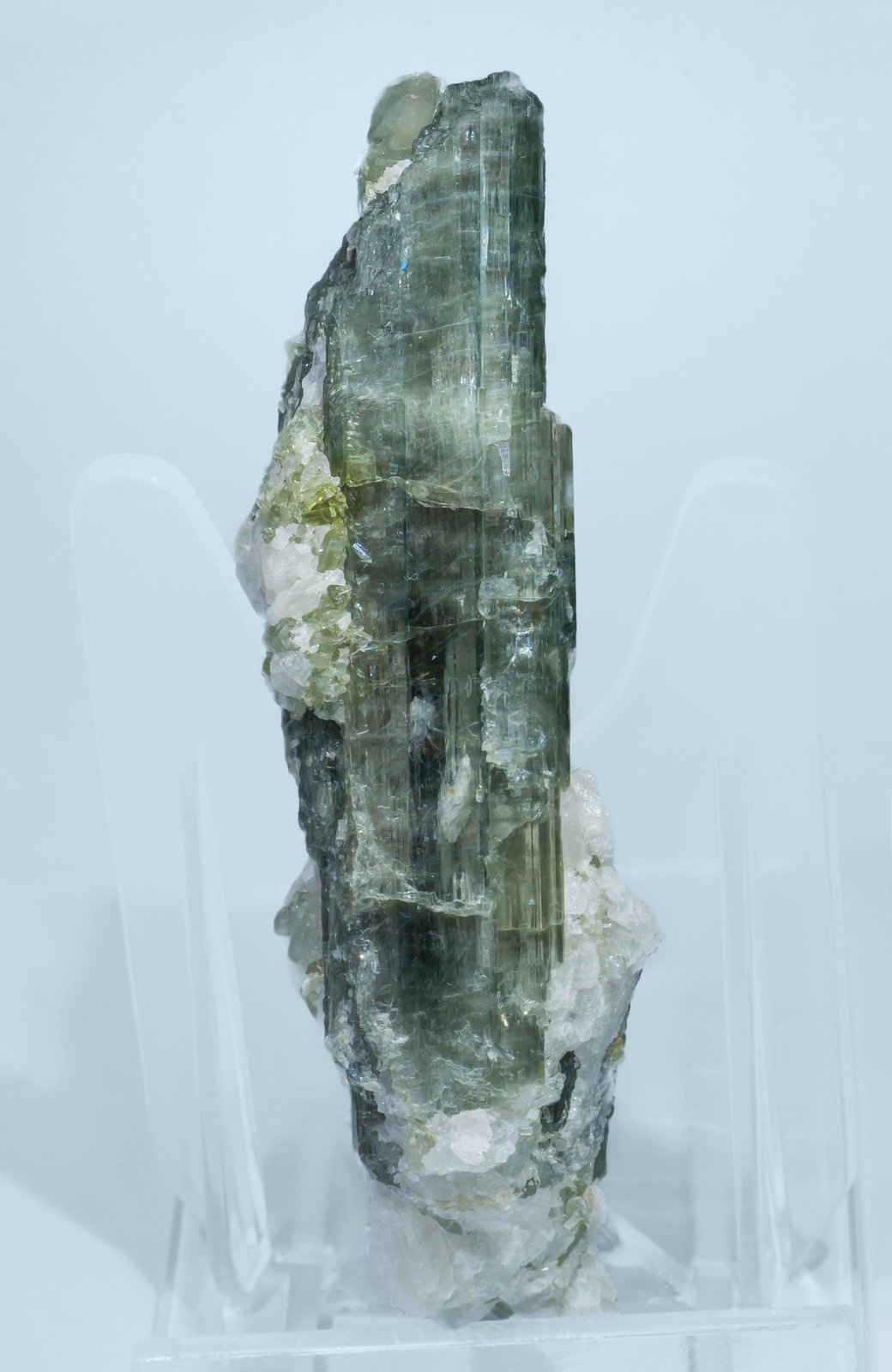 specimens/s_imagesAL2/Tremolite-TV46AL2f.jpg