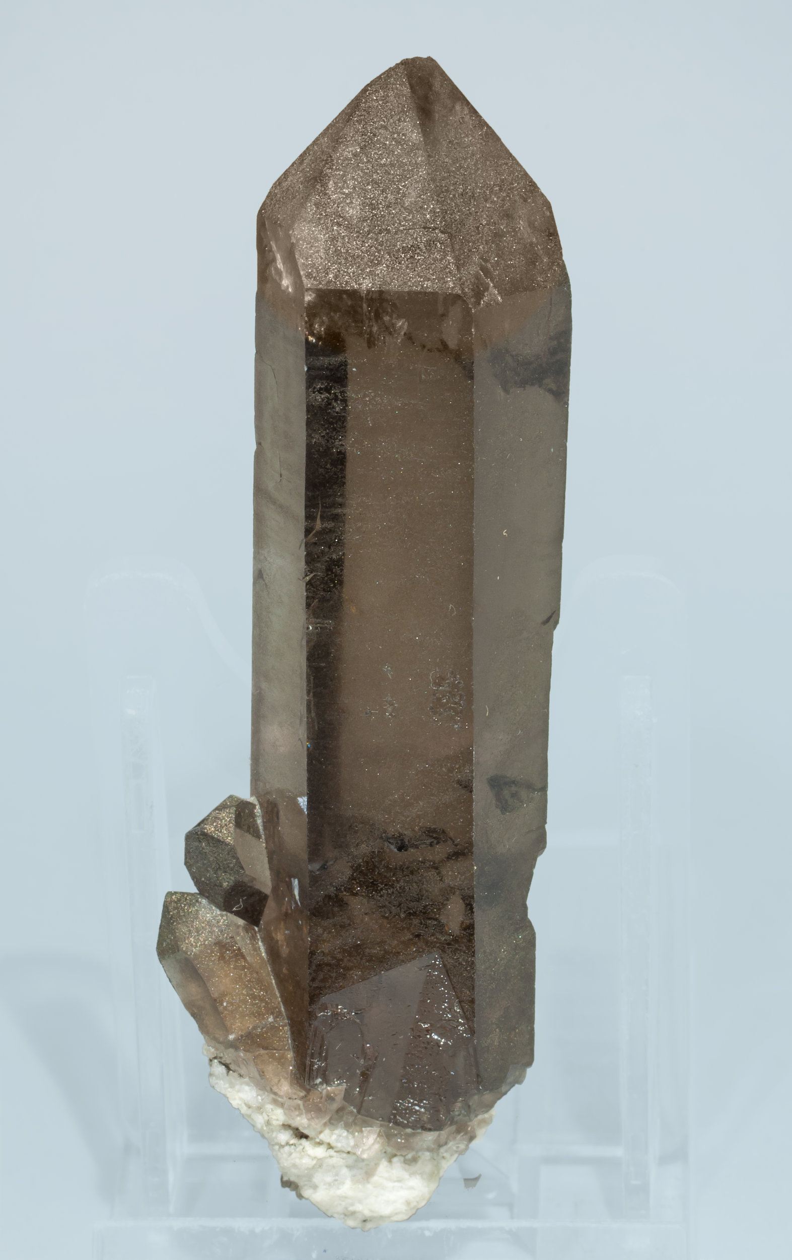 specimens/s_imagesAL3/Quartz-DX66AL3r.jpg