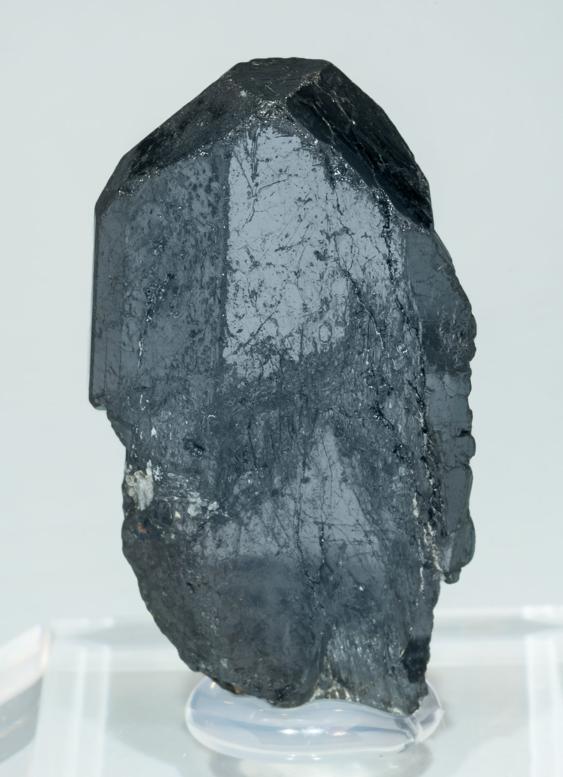 specimens/s_imagesAL4/Columbite-MG56AL4f.jpg