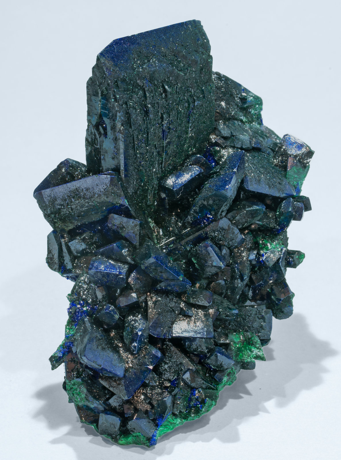specimens/s_imagesAL4/Malachite-TC37AL4s.jpg