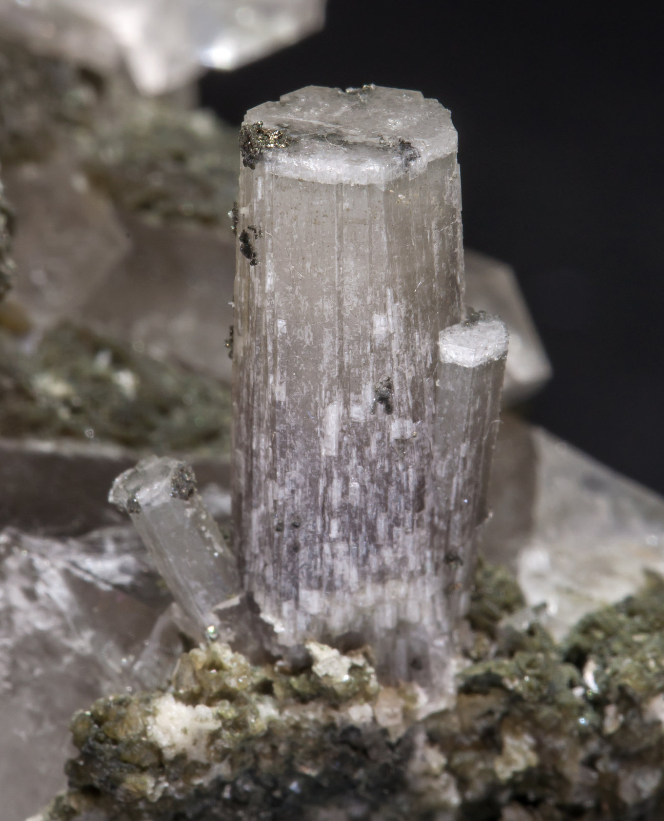 specimens/s_imagesAL5/Fluorapatite-NJ36AL5d.jpg