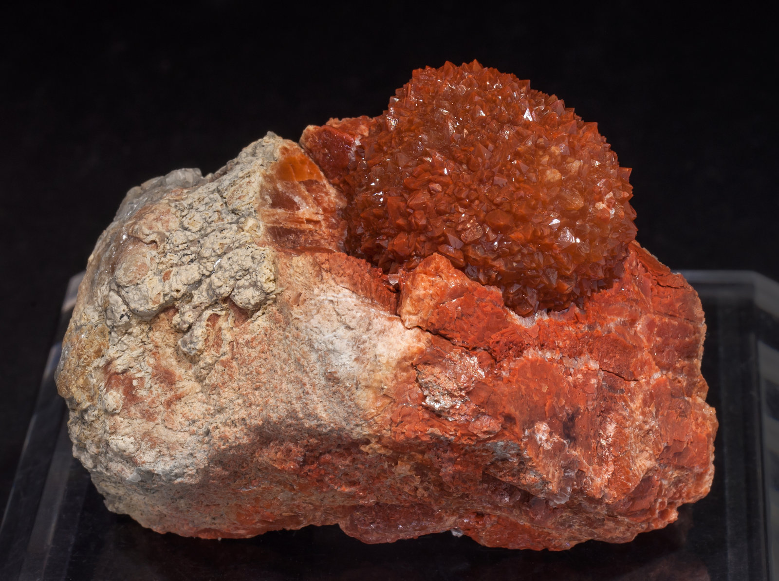 specimens/s_imagesAL5/Quartz_jacinto-ND14AL5f.jpg