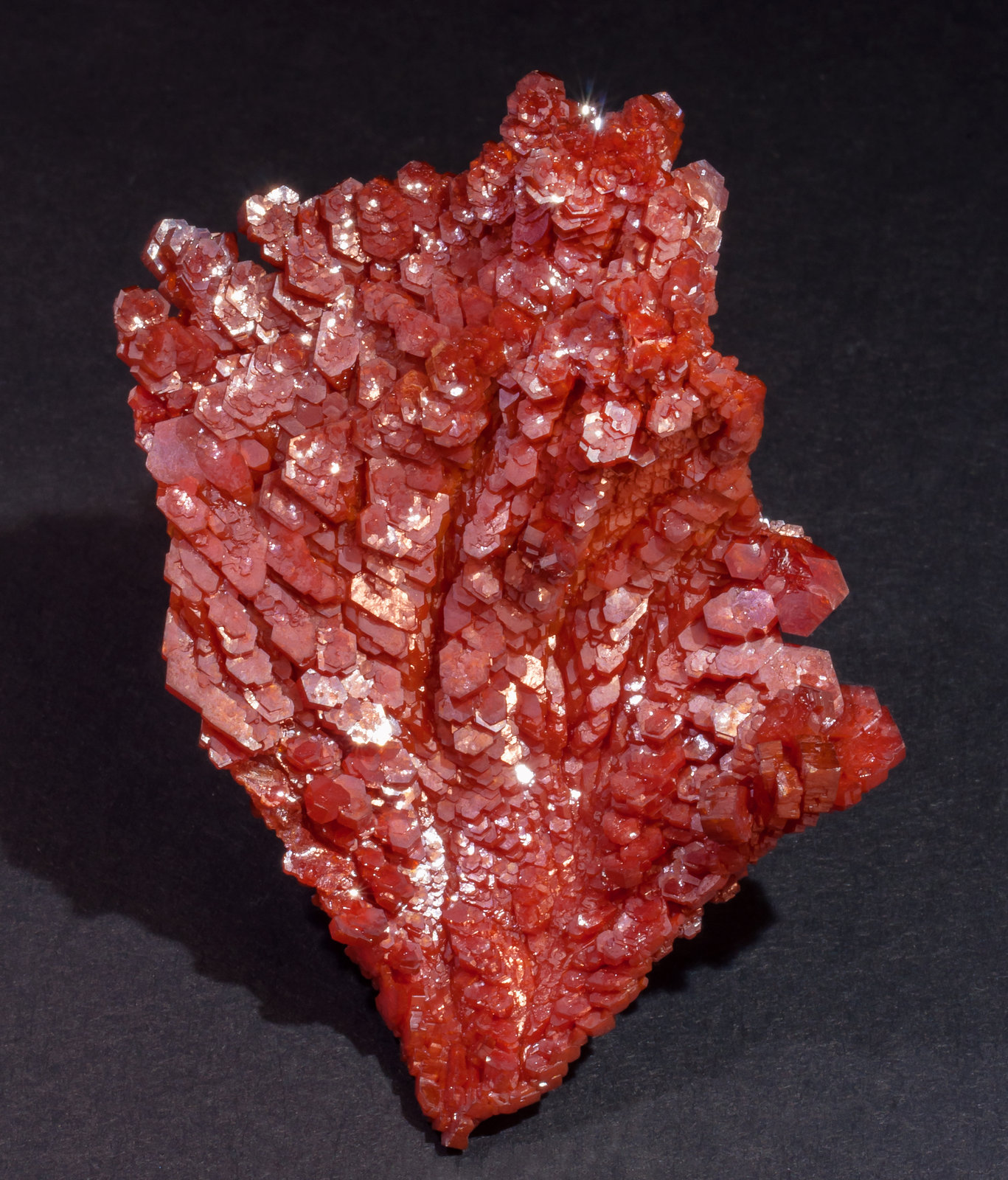 specimens/s_imagesAL5/Vanadinite-ET46AL5r.jpg