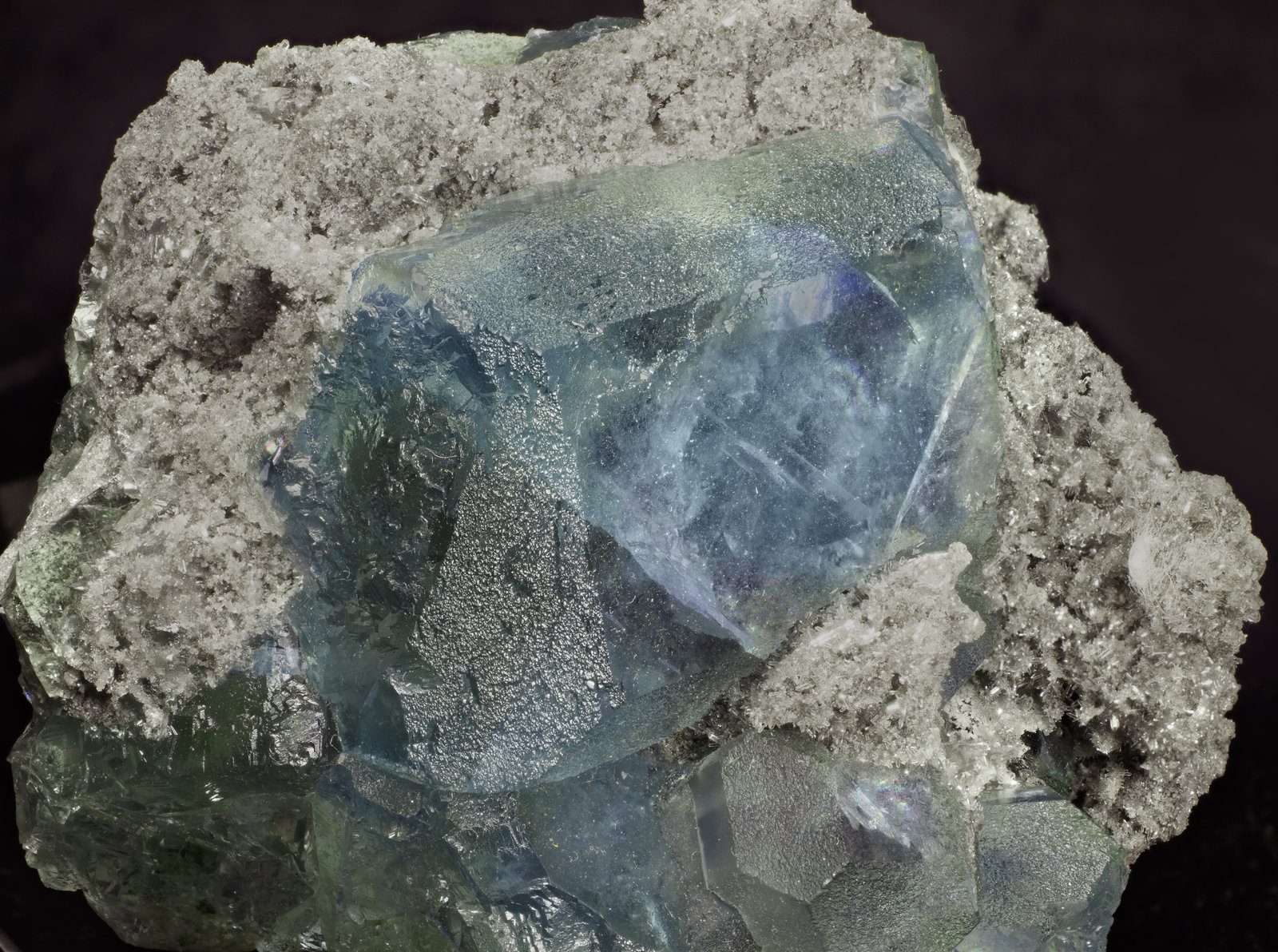 specimens/s_imagesAM0/Fluorite-MG89AM0_2466_d2.jpg