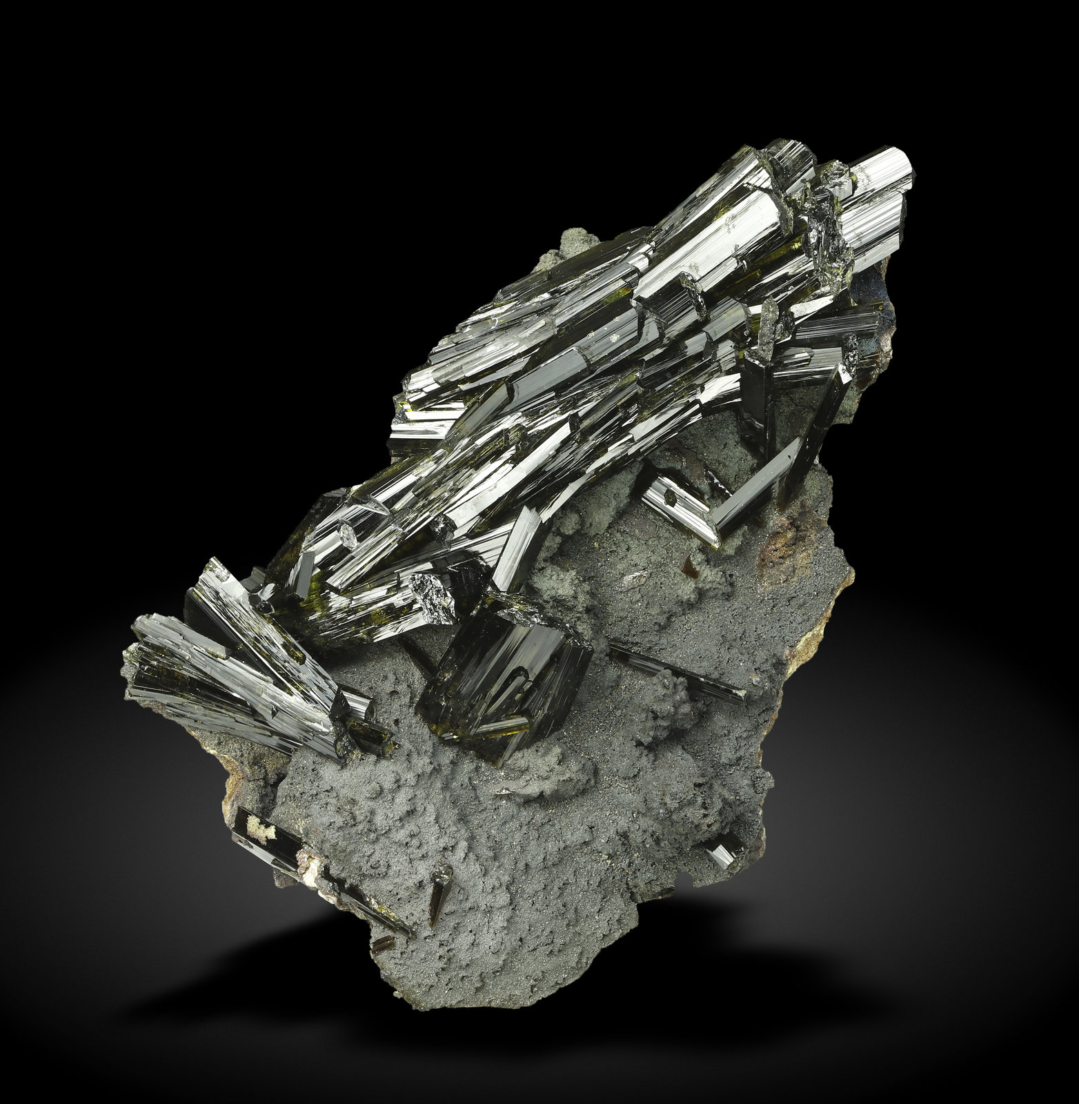 specimens/s_imagesAM0/Olivenite-TF49AM0_2780_f.jpg