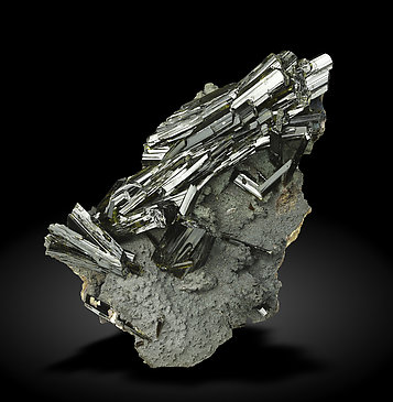 Olivenite. Photo Joaquim Callén