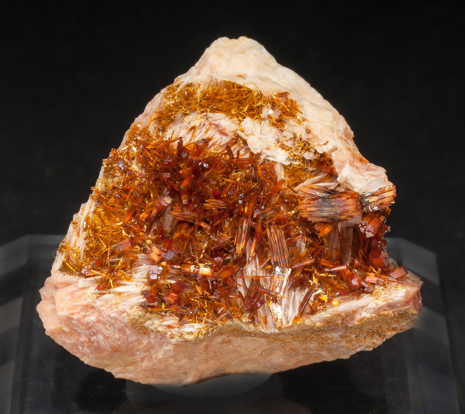 specimens/s_imagesAM0/Vanadinite-EG27AM0f.jpg
