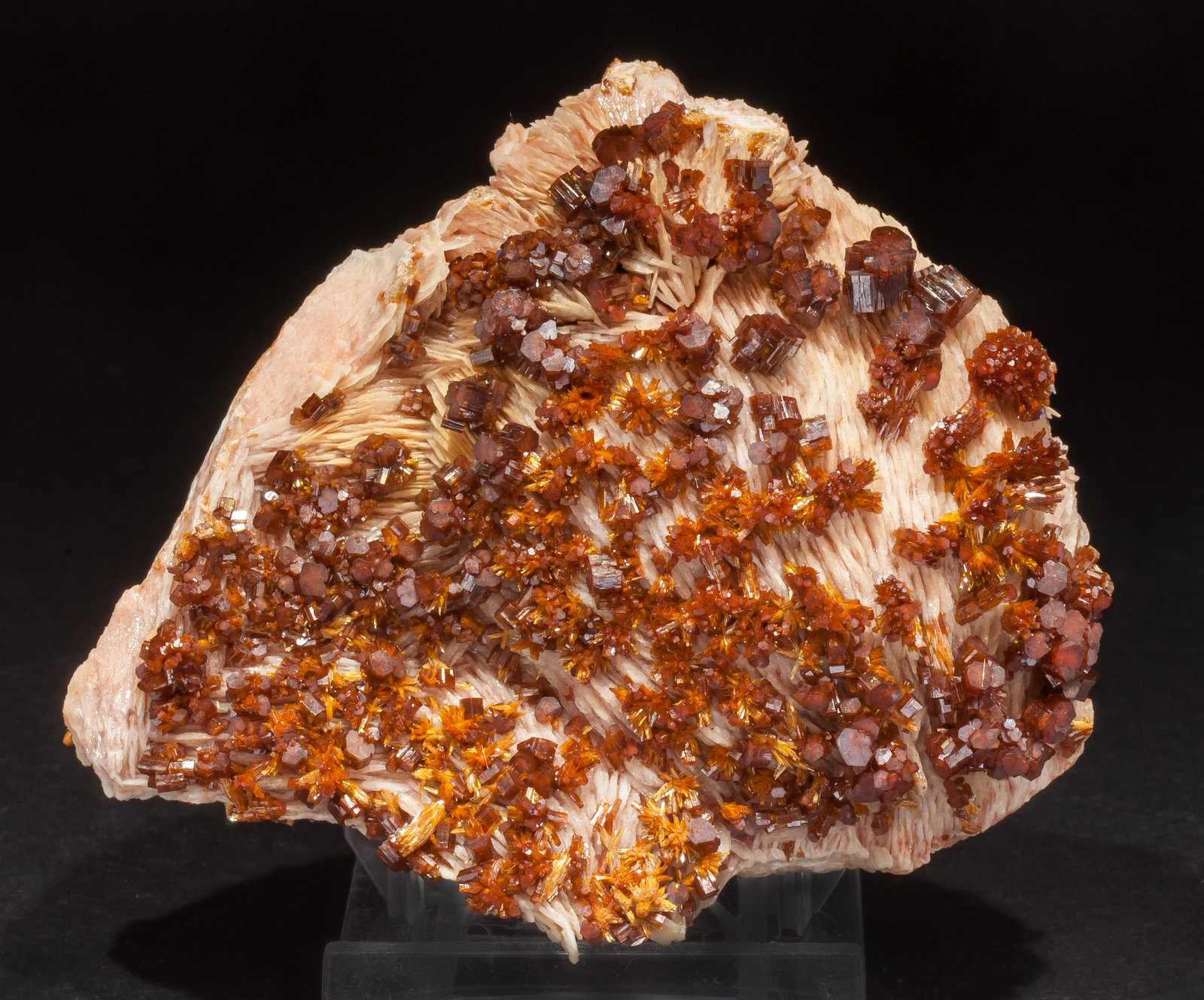specimens/s_imagesAM0/Vanadinite-EH17AM0f.jpg