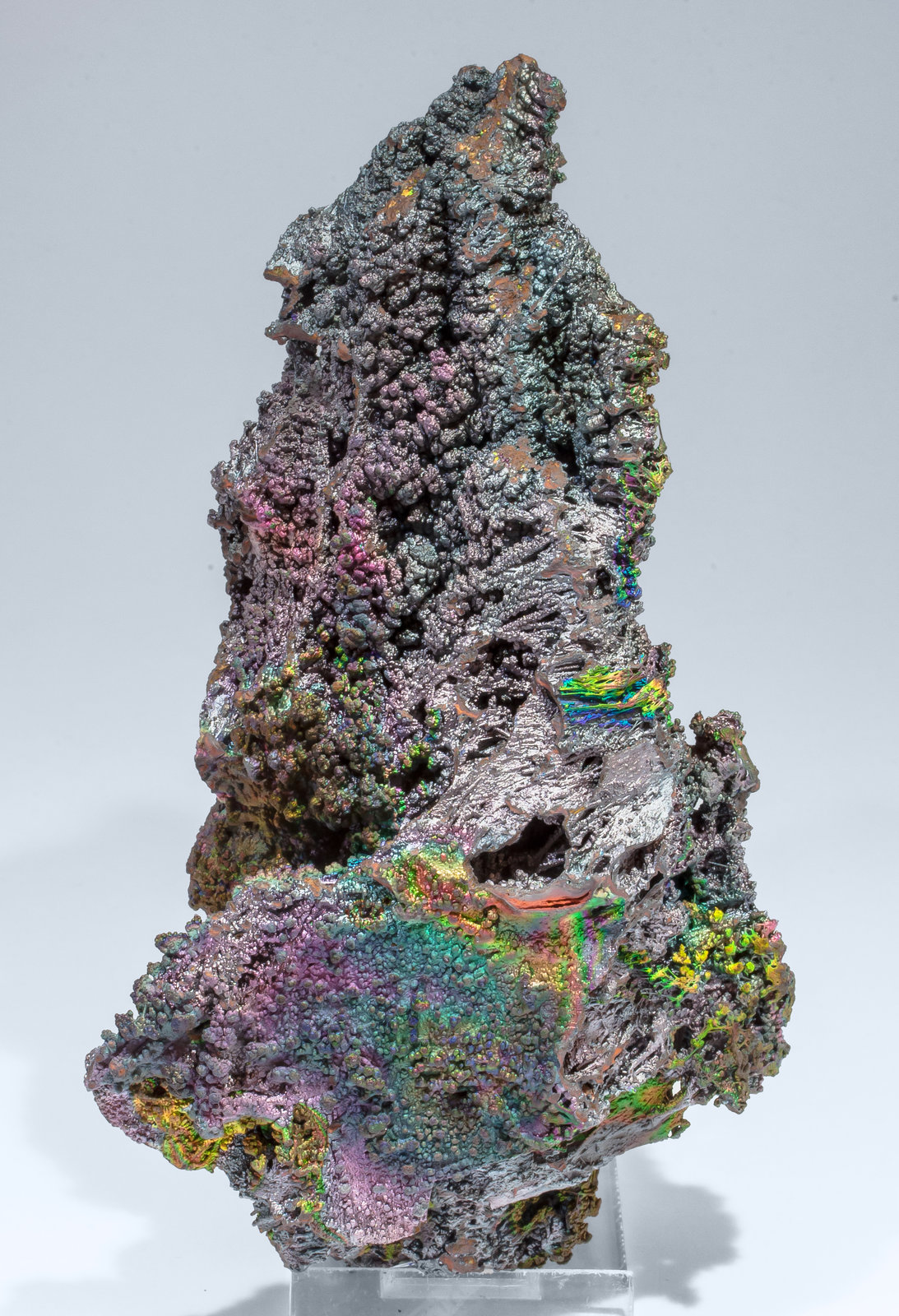 specimens/s_imagesAM1/Goethite-NB46AM1f.jpg