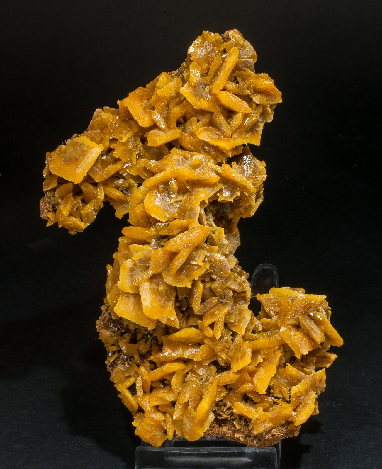 specimens/s_imagesAM3/Wulfenite-EA90AM3f.jpg