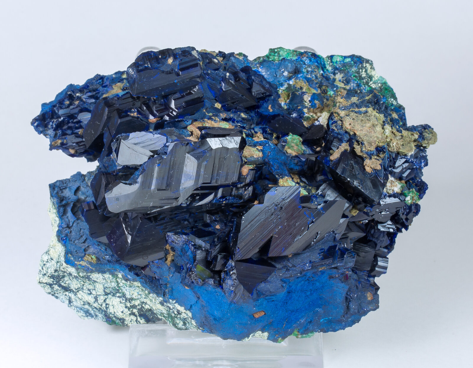 specimens/s_imagesAM9/Azurite-NV36AM9f.jpg