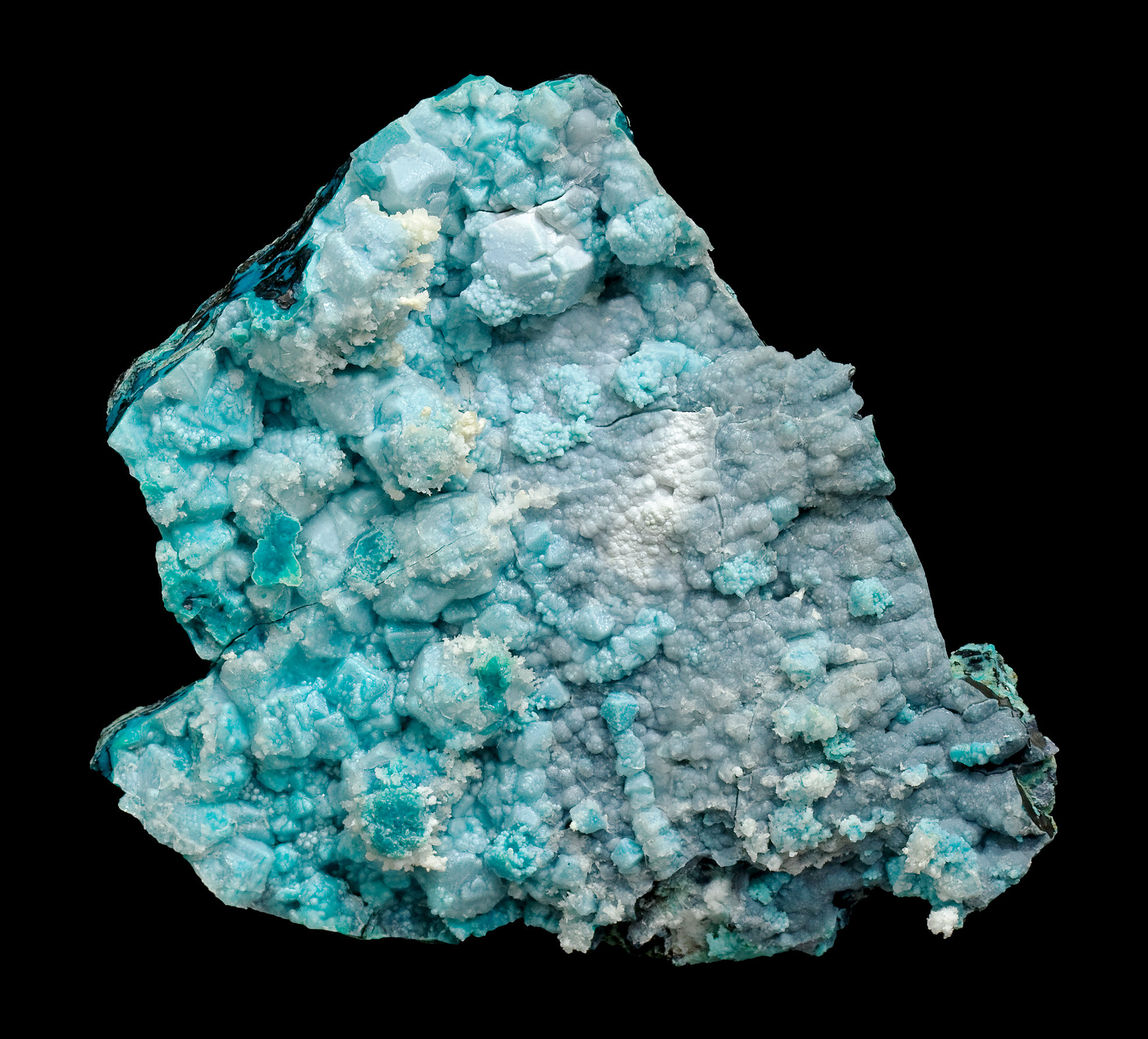 specimens/s_imagesCM/Chrysocolla-8TC36V1f.jpg