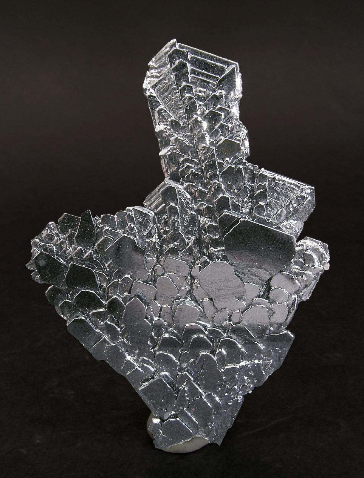 klastické sedimentární horniny lze datovat přímo pomocí izotopového randění