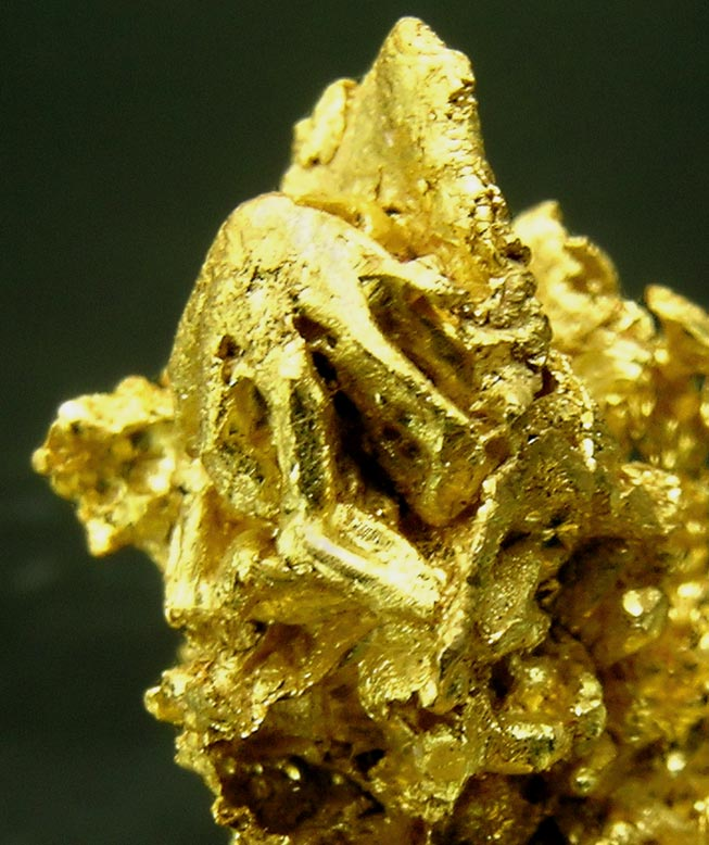 gold linglong jiaodong shangdong china fabre minerals