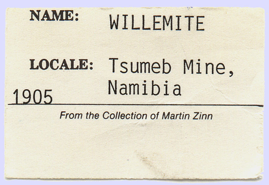 specimens/s_imagesM4/Willemite-AE94M4e.jpg