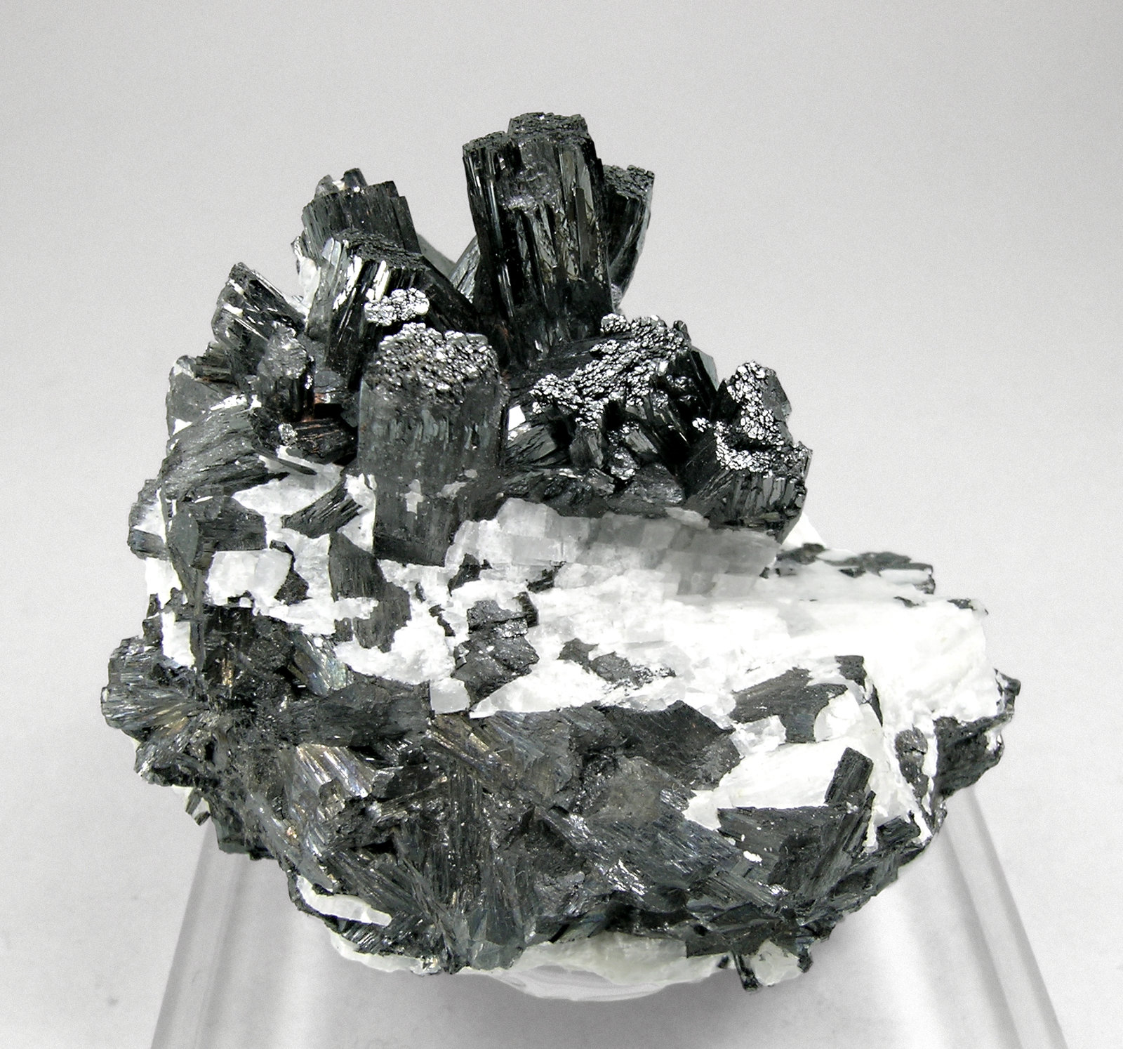 specimens/s_imagesM6/Manganite-AE98M6f.jpg