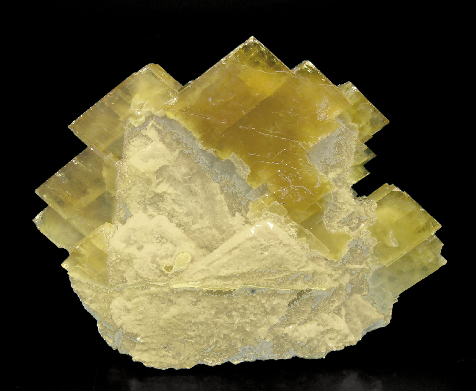 specimens/s_imagesM8/Doubly_terminated_Barite-KH86M8r.jpg