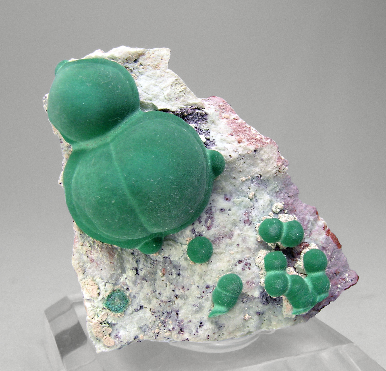 specimens/s_imagesM8/Malachite-AC27M8f.jpg