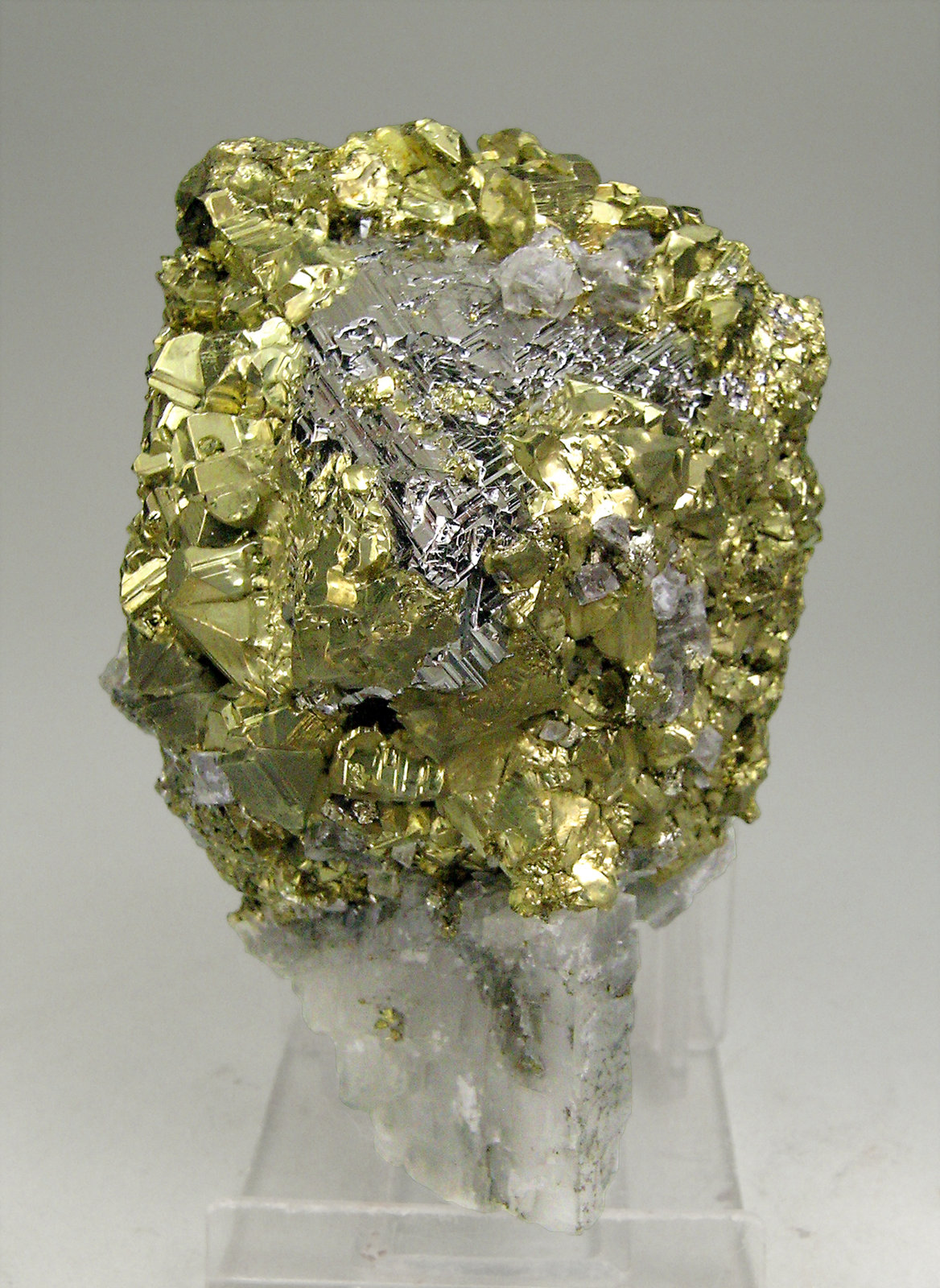 specimens/s_imagesN4/Carrollite-AT46N4f.jpg