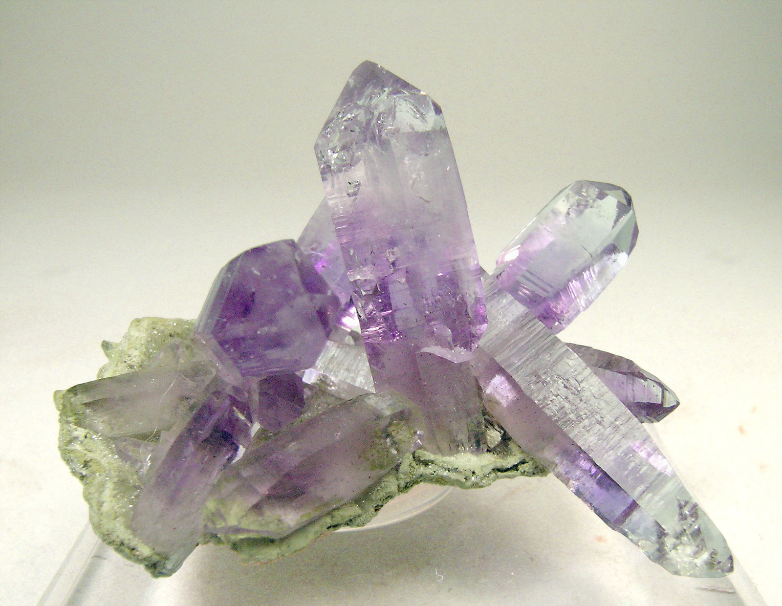 specimens/s_imagesN4/Quartz_Amethyst-HA7N4f.jpg