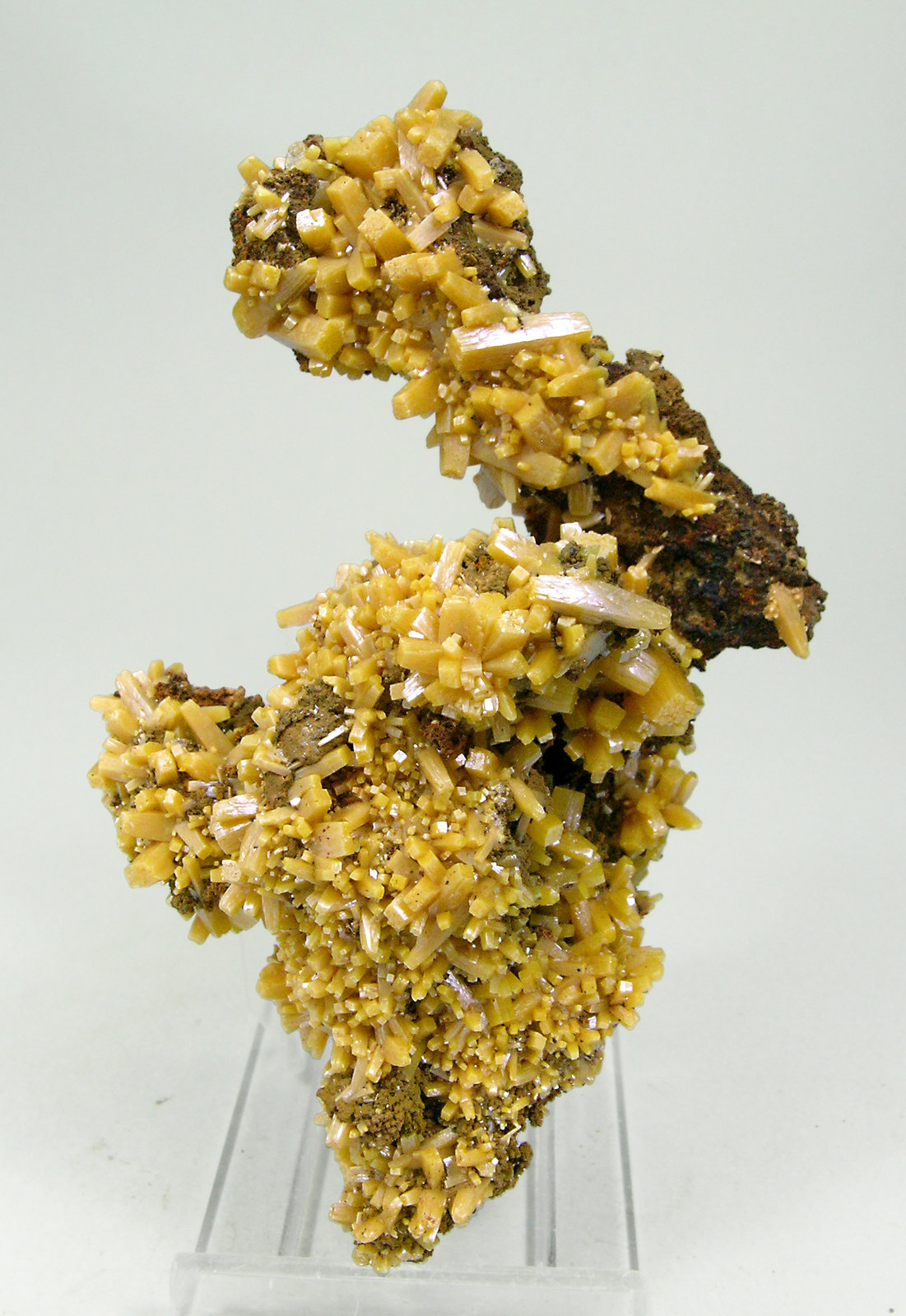specimens/s_imagesN4/Wulfenite-TC27N4f.jpg