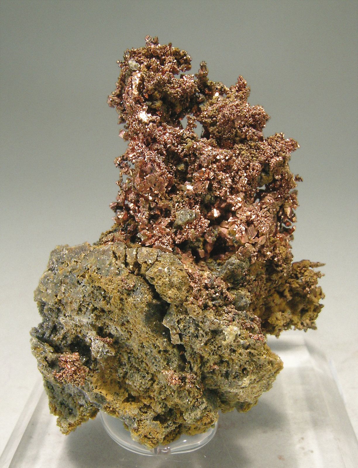 specimens/s_imagesN6/Copper-NE61N6f.jpg