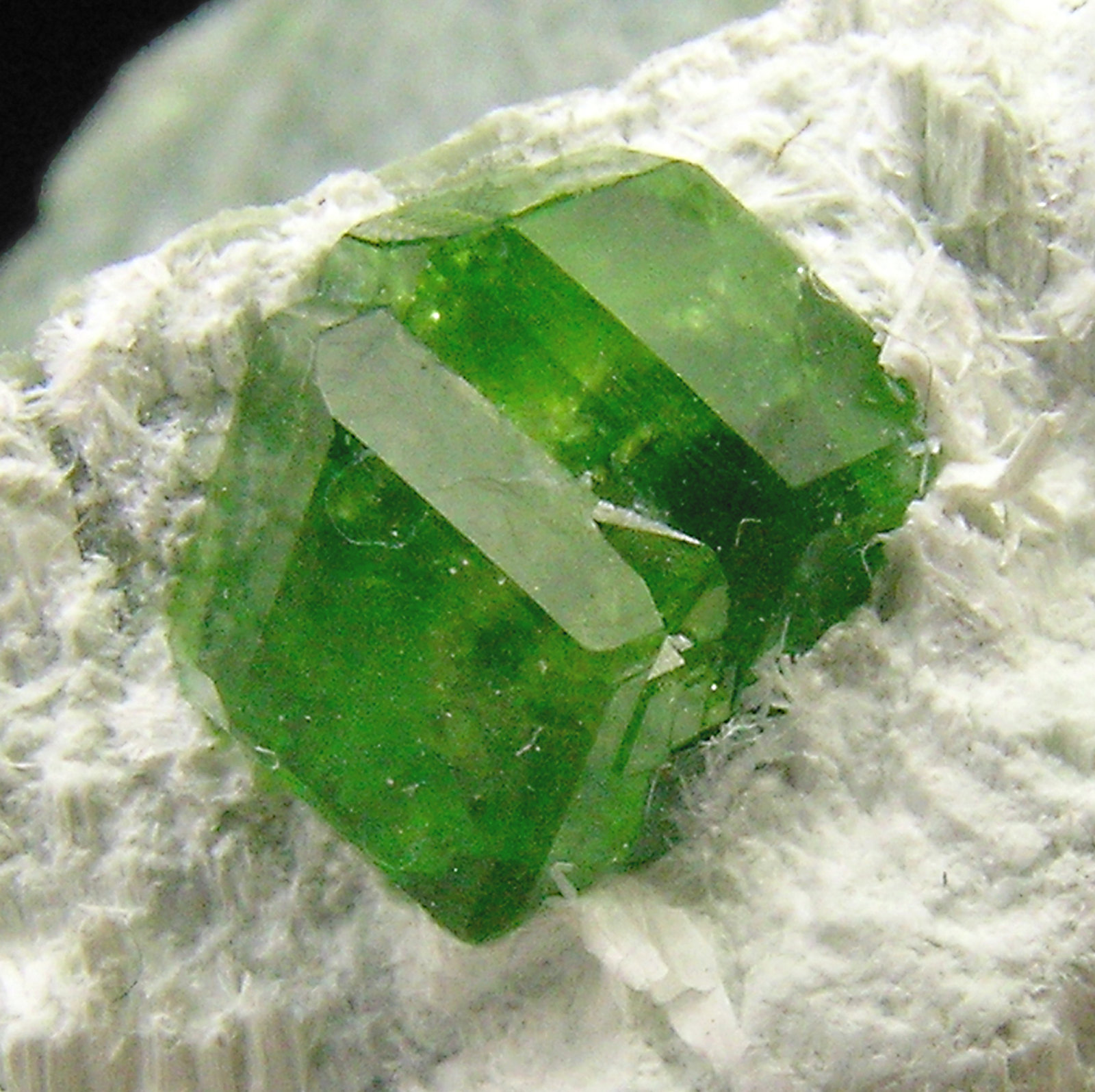 specimens/s_imagesN8/Andradite_Demantoid-TV17N8d.jpg
