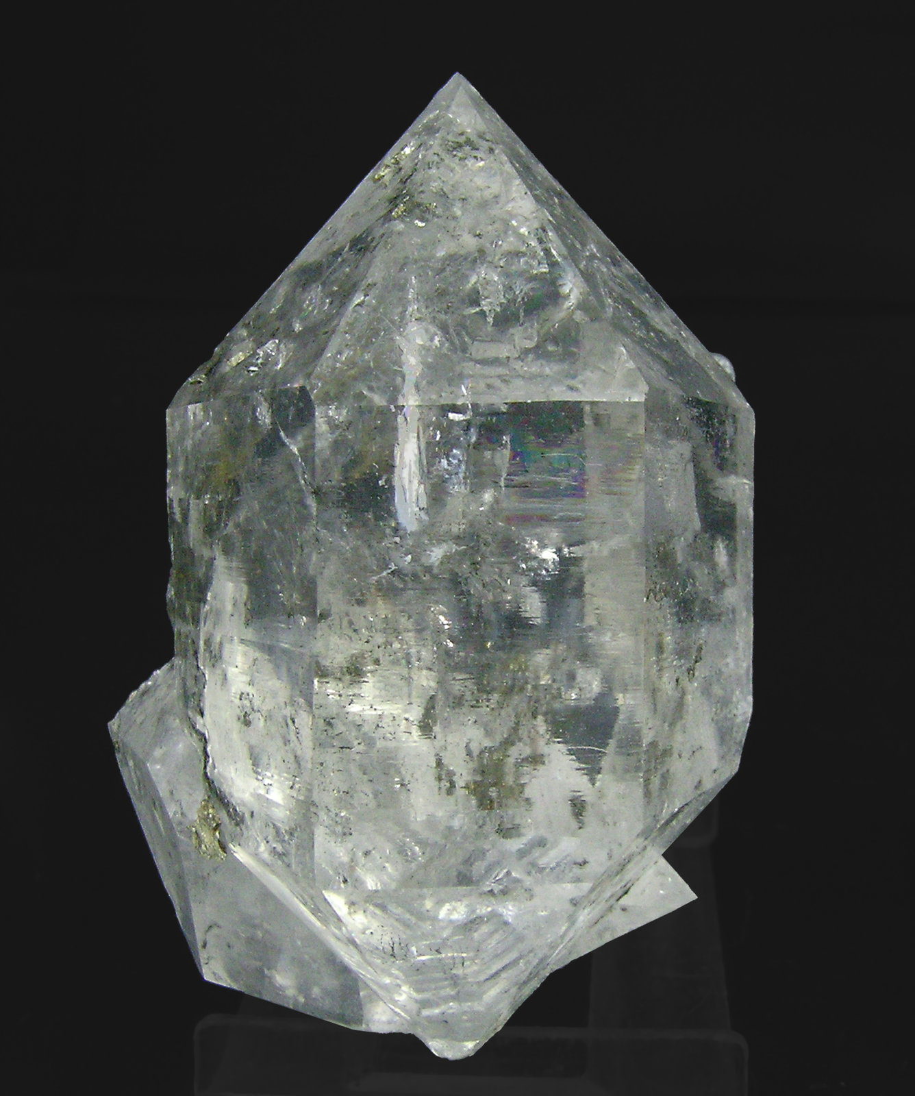 specimens/s_imagesP2/Quartz-NB87P2f.jpg