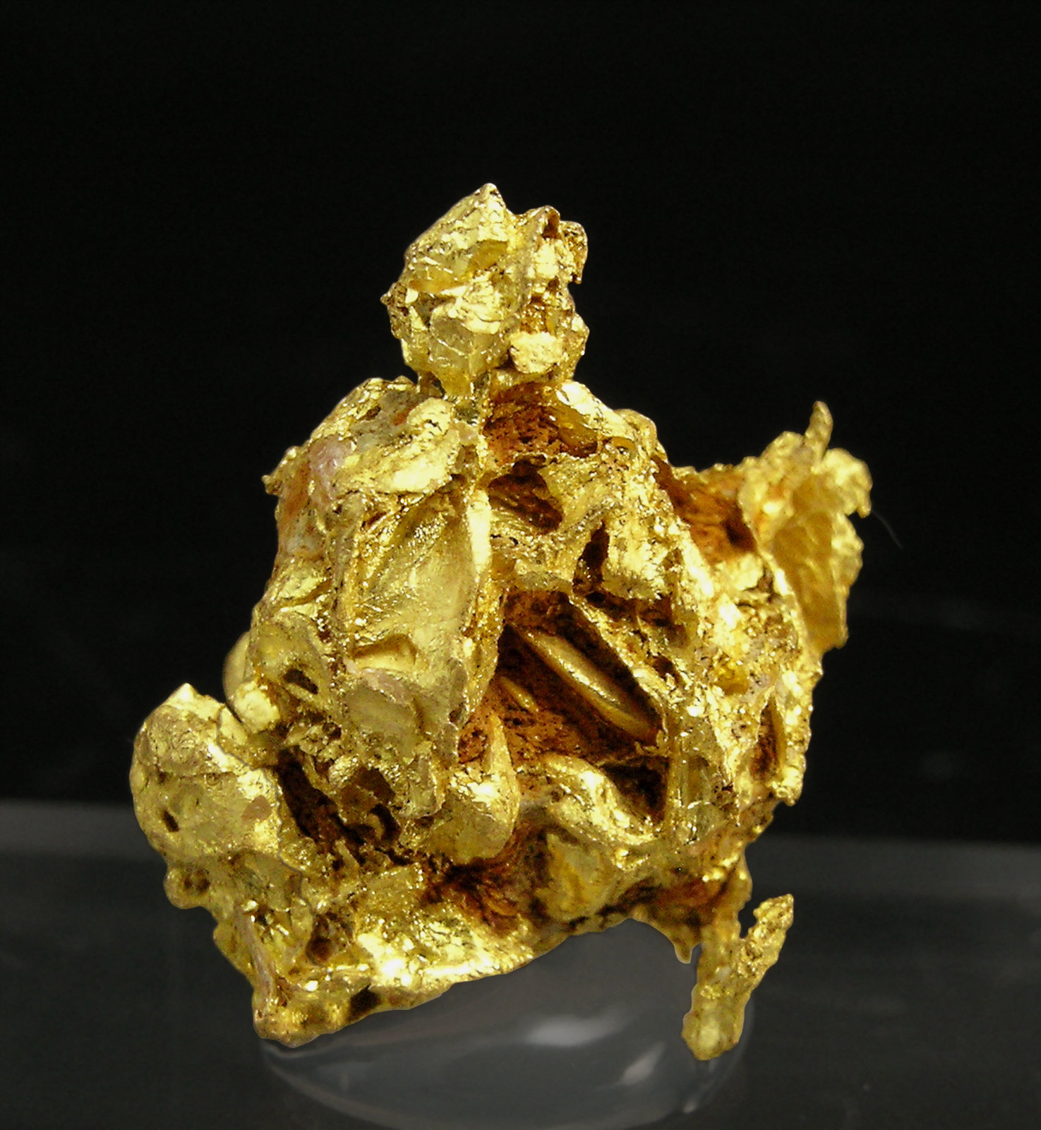 specimens/s_imagesQ0/Gold-MG92Q0r.jpg
