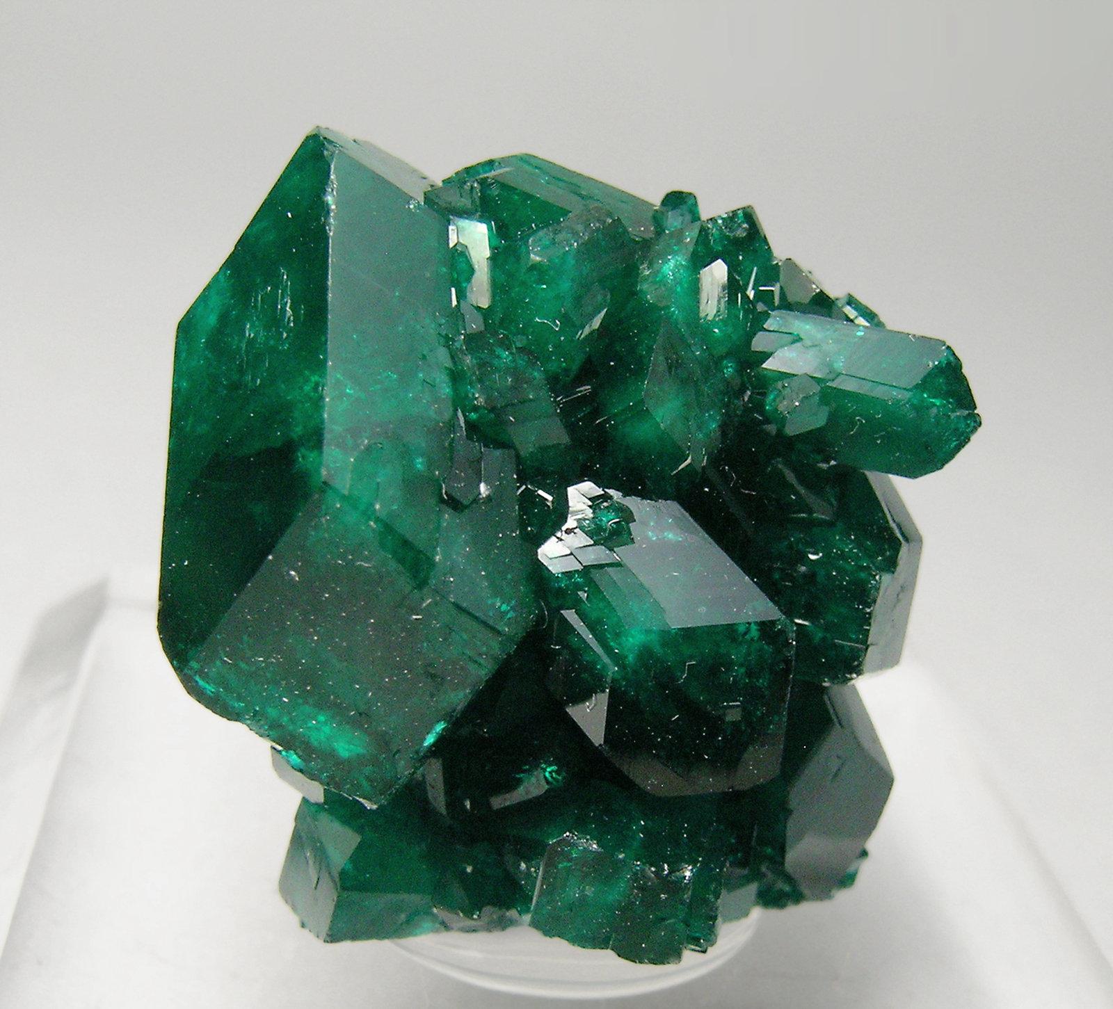 Kaia joyas piedras preciosas metales nobles y piedras for Piedras naturales