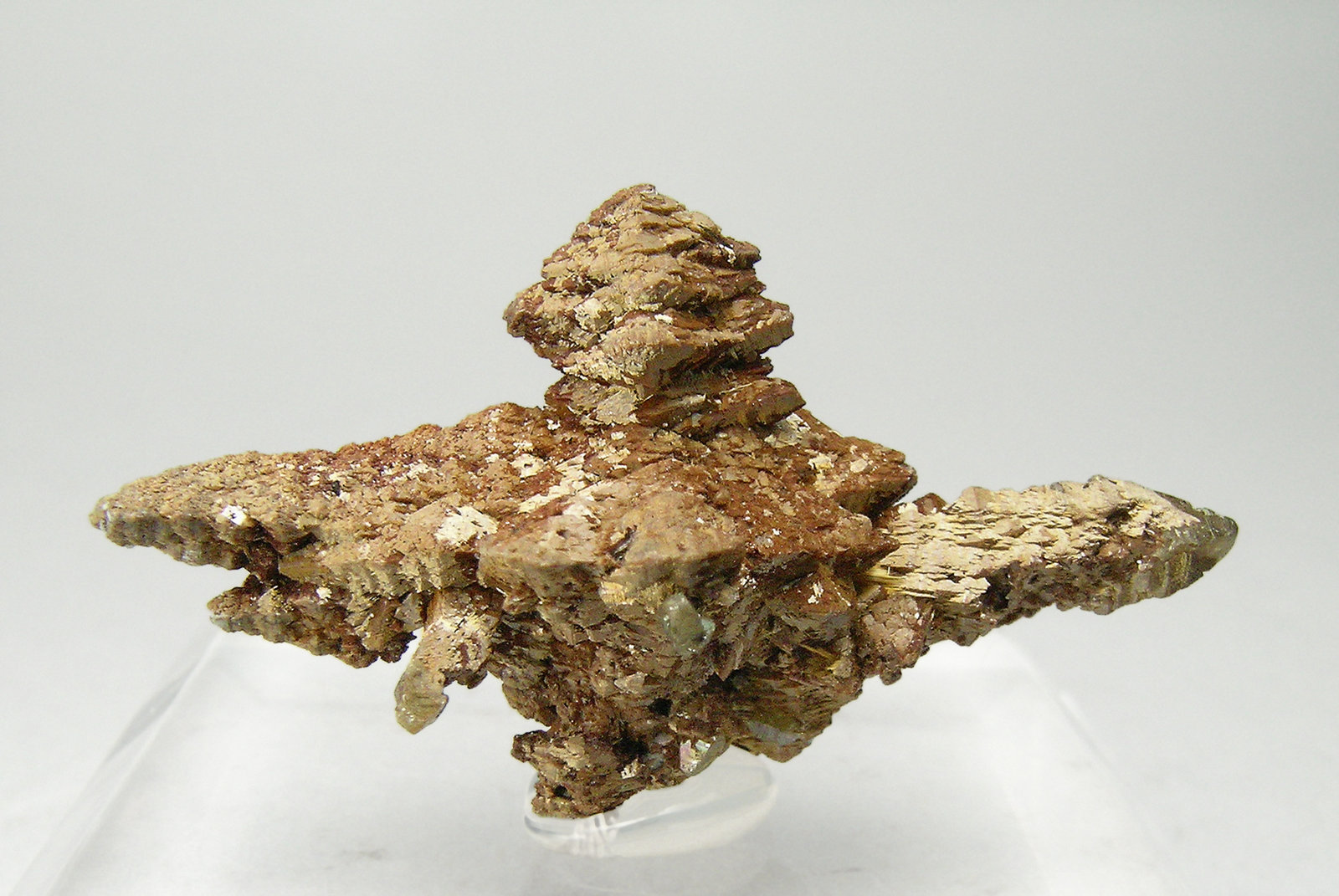 specimens/s_imagesQ6/Anatase-AT47Q6f.jpg