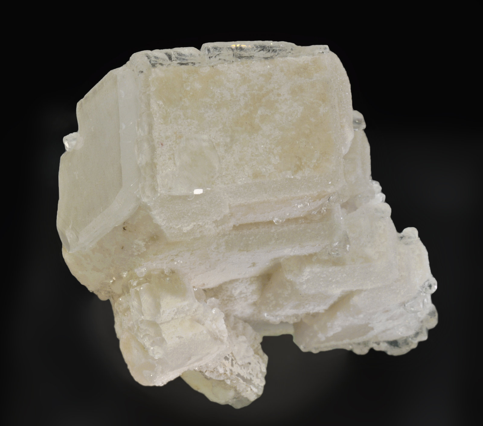 specimens/s_imagesR0/Calcite-TX16R0t.jpg