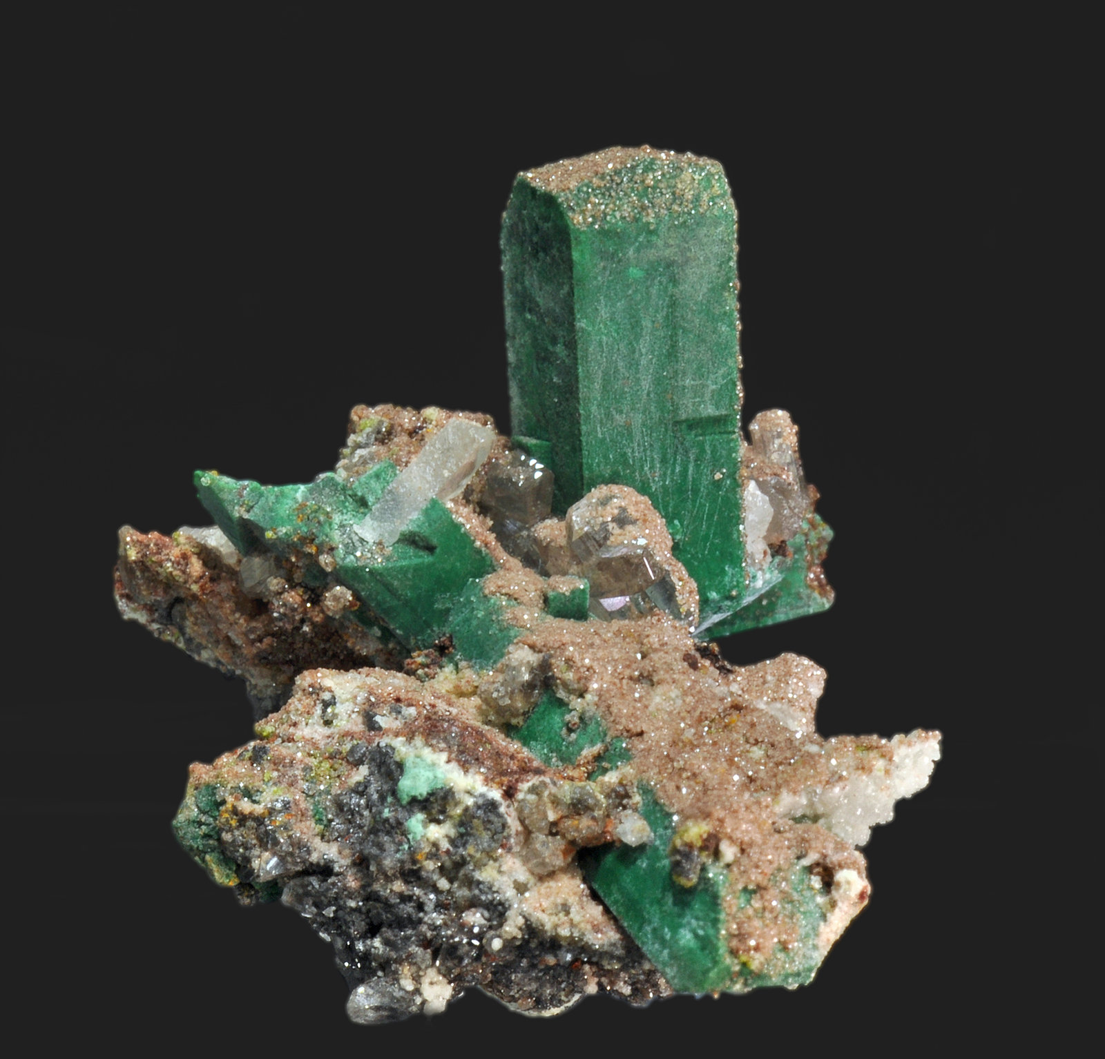 specimens/s_imagesR0/Malachite-TM14R0.jpg