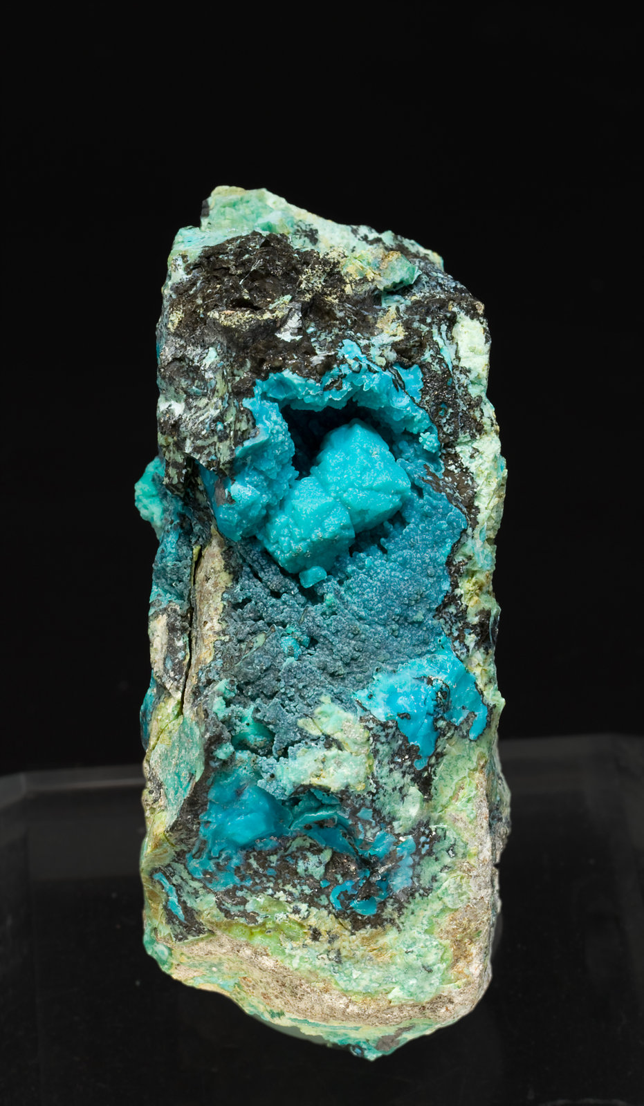 specimens/s_imagesS0/Chrysocolla_after_Boleite-TP27S0f.jpg