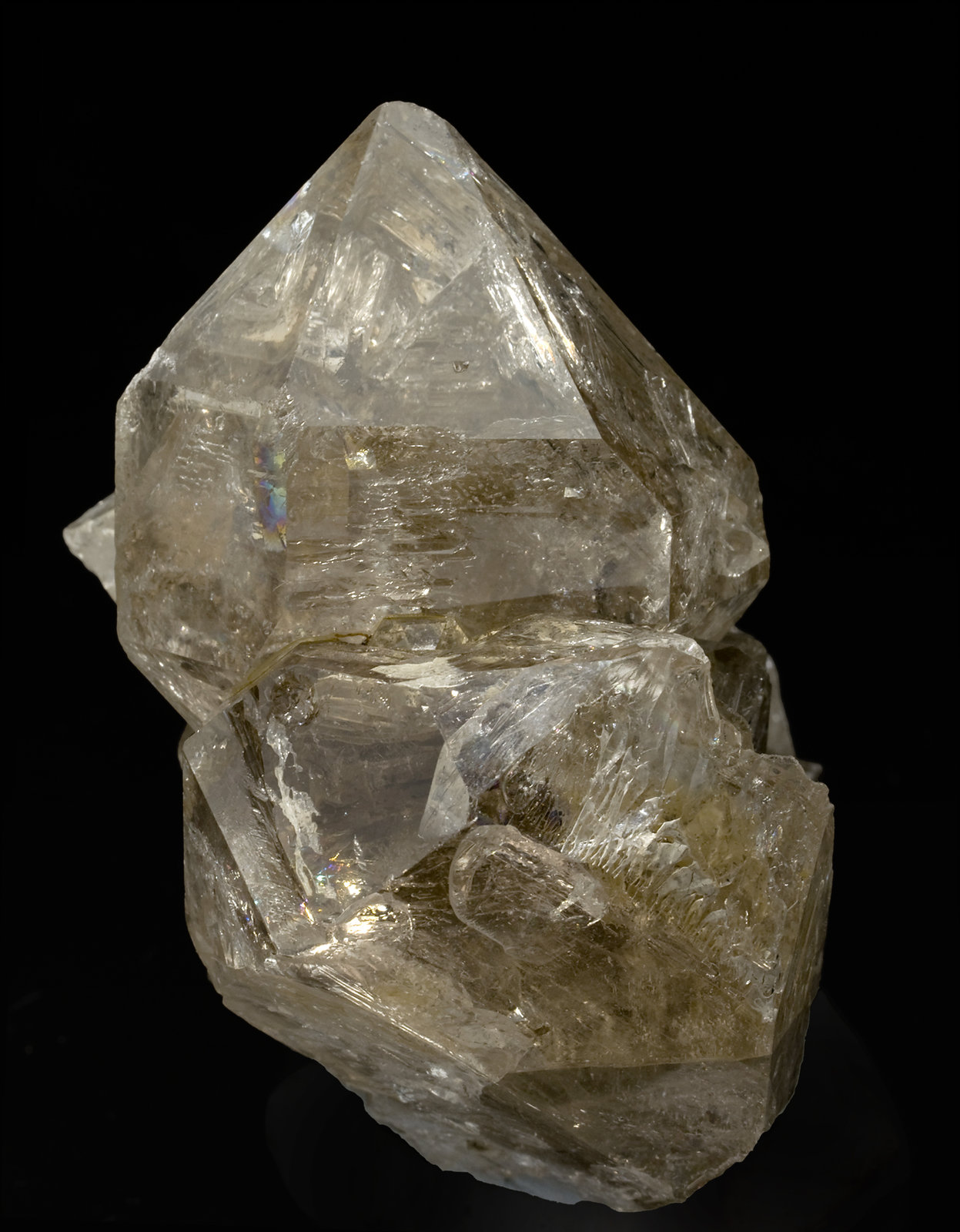 specimens/s_imagesS3/Quartz-EA87S3s.jpg