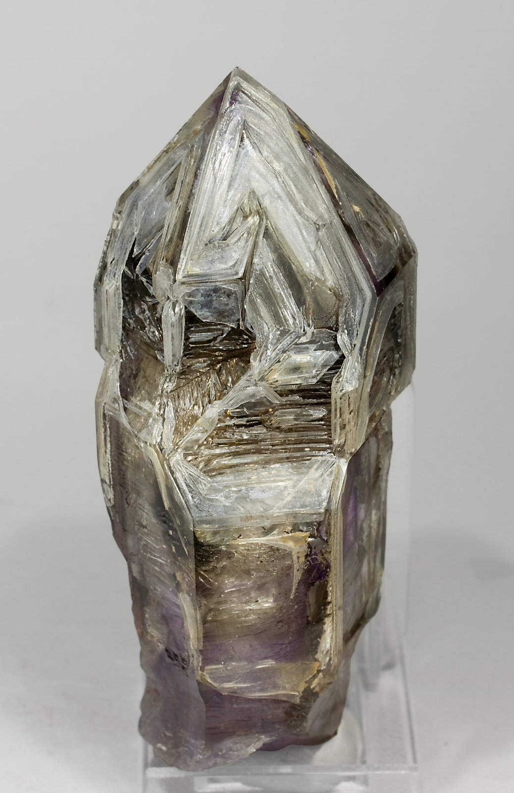 specimens/s_imagesS5/Quartz_Amethyst-TF91S5r.jpg